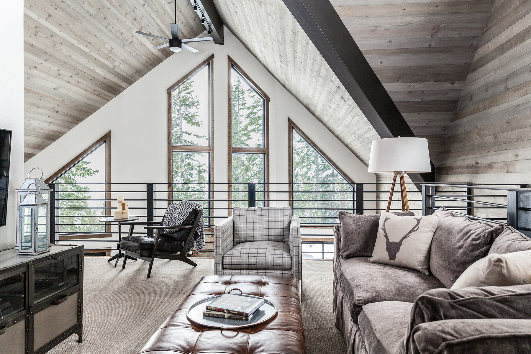 Additional photo for property listing at 4104 Verbier Rd., Tahoe City, CA 4104 Verbier Road 塔霍湖城, 加利福尼亚州 96145 美国
