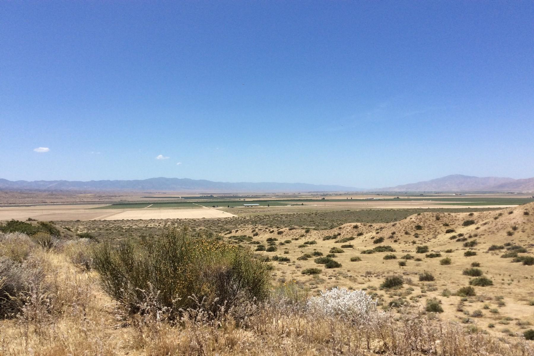 Terreno para Venda às 0 APN 149-180-029 New Cuyama, CA 93254 New Cuyama, Califórnia 93254 Estados Unidos