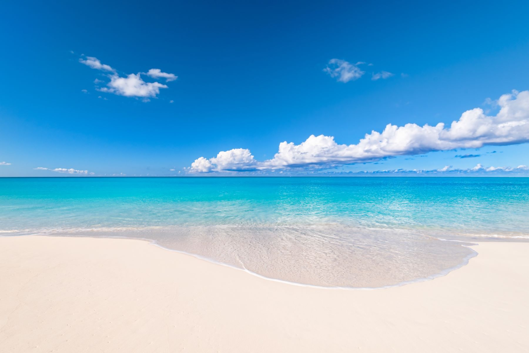 Property for Sale at Pine Cay Northshore Pine Cay, Pine Cay Turks And Caicos Islands