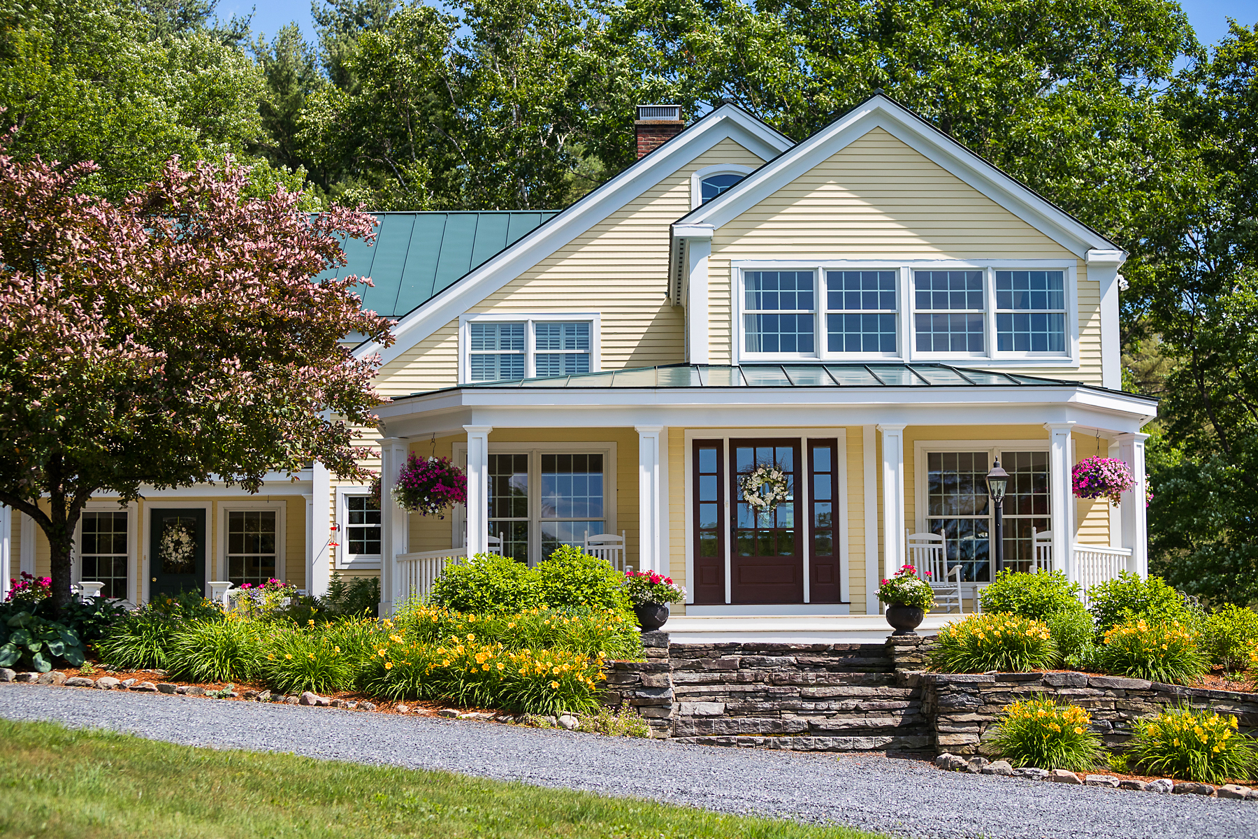 single family homes for Sale at 196 Chester Road, Grafton 196 Chester Rd Grafton, Vermont 05146 United States