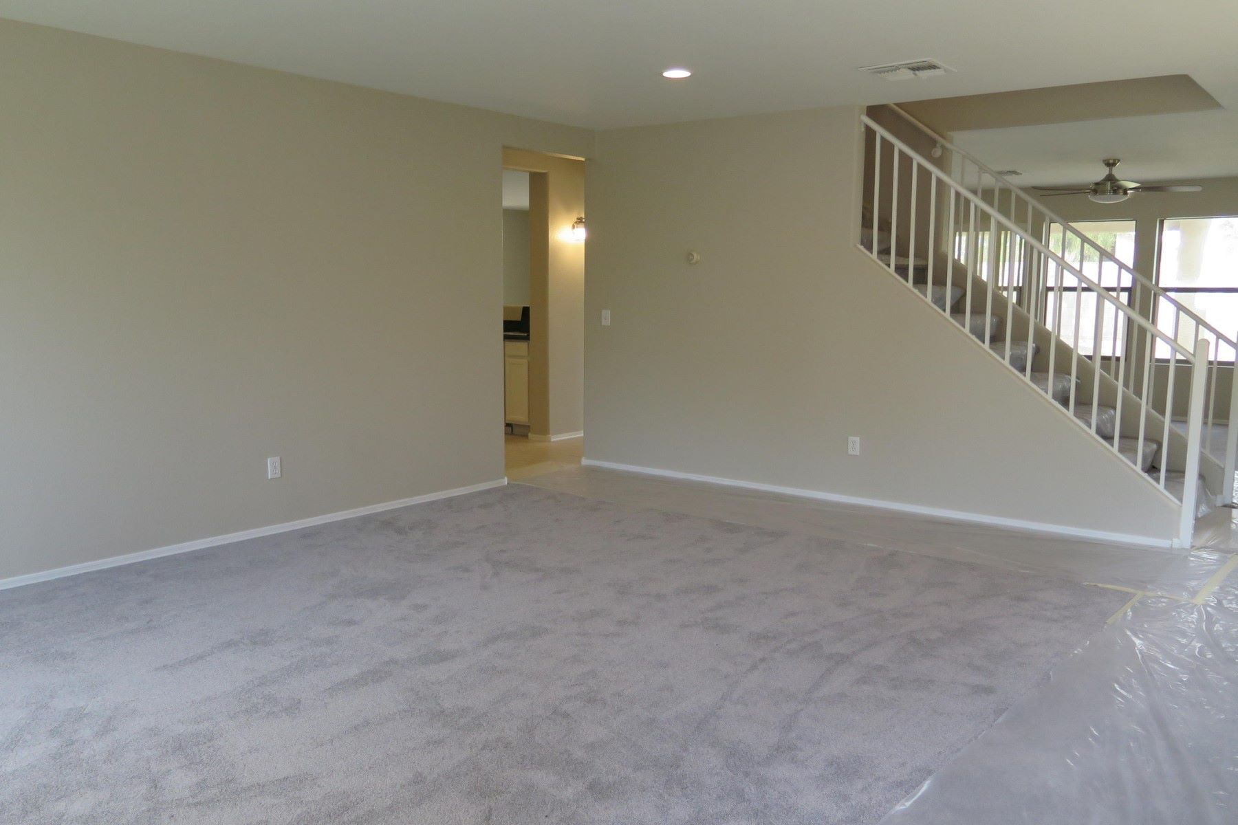Single Family Home for Sale at Lovely upgraded home in Tatum Ranch 29001 N 51st Pl Cave Creek, Arizona, 85331 United States
