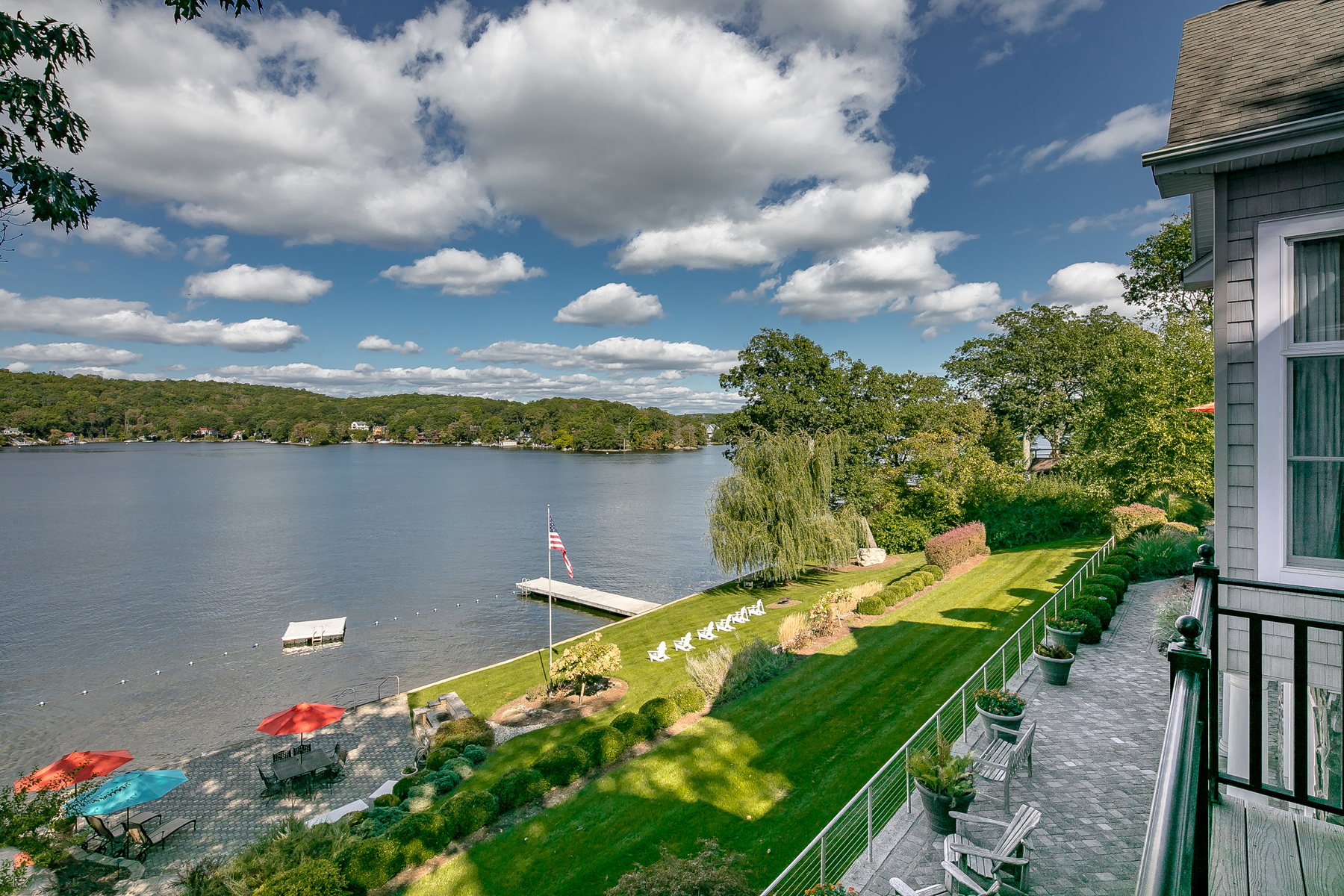 Additional photo for property listing at Sperry Springs Point 245 Maxim Drive, Hopatcong, Νιου Τζερσεϋ 07843 Ηνωμένες Πολιτείες