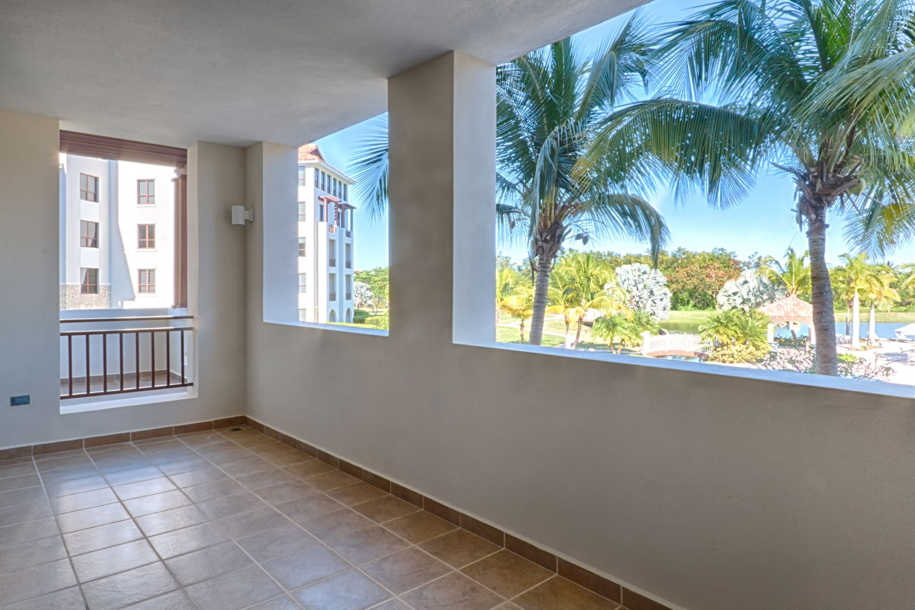 Additional photo for property listing at Residence 223 at 238 Candelero Drive 238 Candelero Drive, Apt 223 Solarea Beach Resort and Yacht Club Palmas Del Mar, 波多黎各 00791 波多黎各