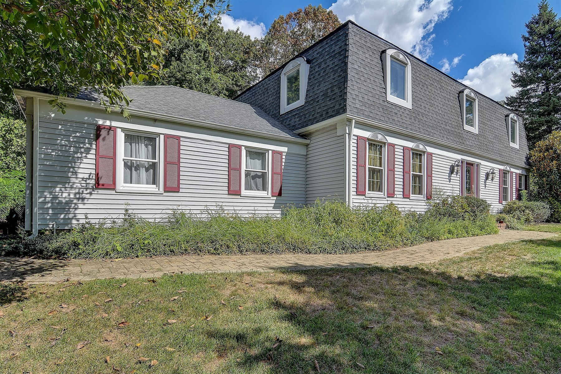 Property For Sale Middletown