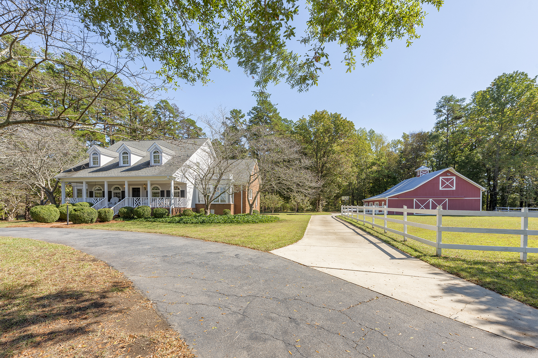 Single Family Homes for Active at Mount Pleasant 570 Moose Rd Mount Pleasant, North Carolina 28124 United States