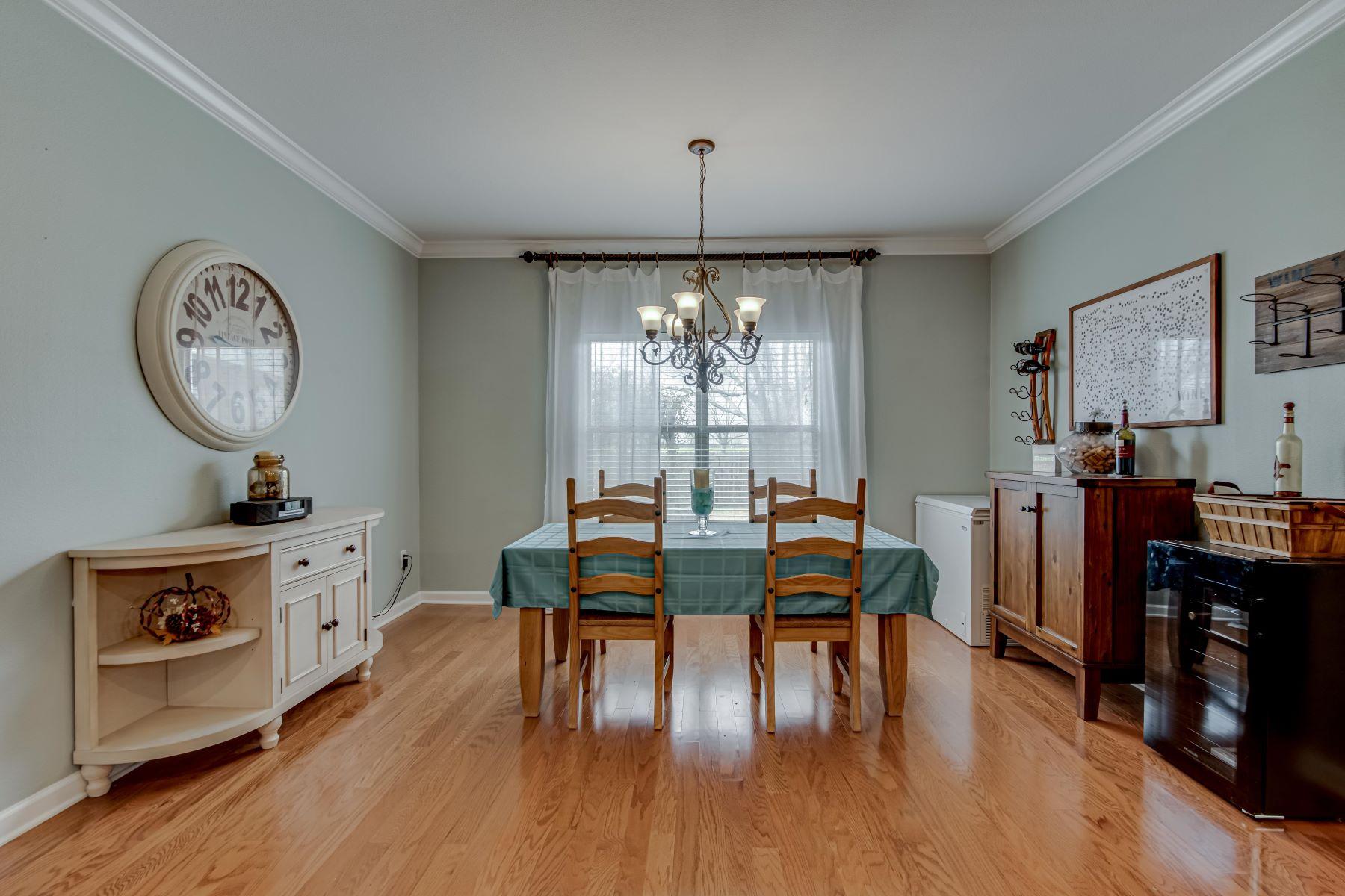 Additional photo for property listing at Dunmore 24031 Limerick Lane, Daphne, 앨라바마 36526 미국
