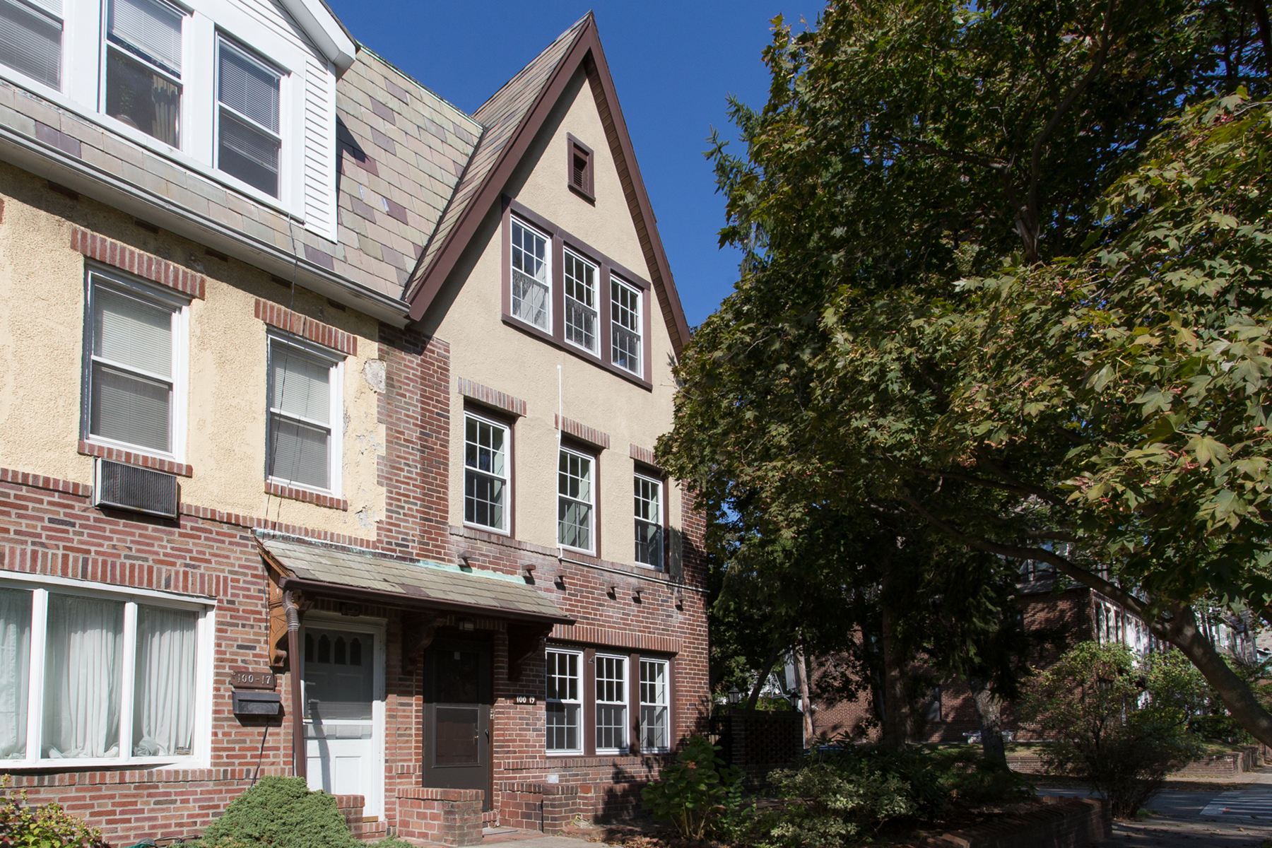 """Multi-Family Homes for Active at """"STUNNING TWO FAMILY"""" 100-19 Ascan Avenue, Forest Hills Gardens, Forest Hills, New York 11375 United States"""