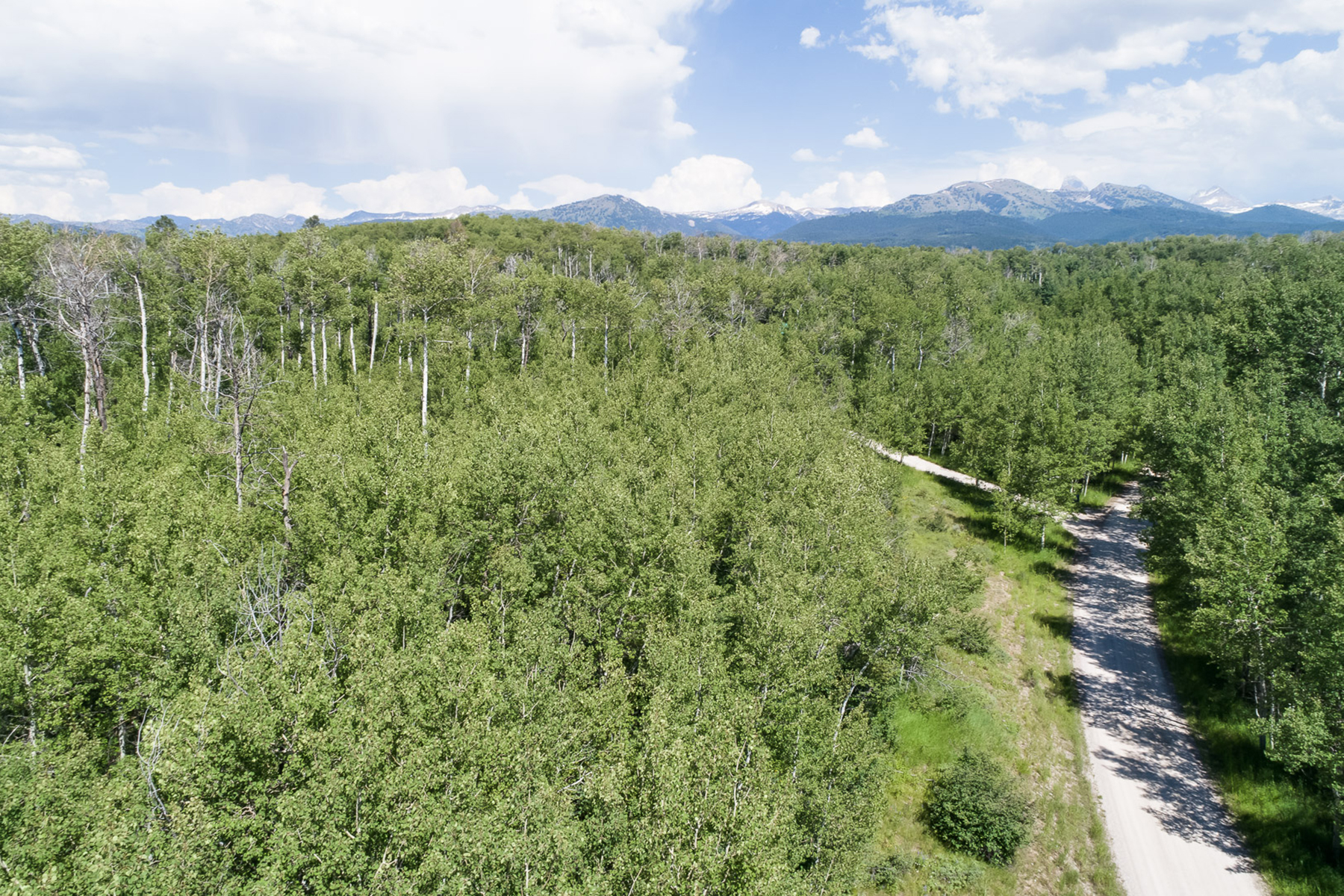 Land for Sale at Galloway Hills Home Sites 2224/2284 Apsaroke Trail Tetonia, Idaho 83452 United States