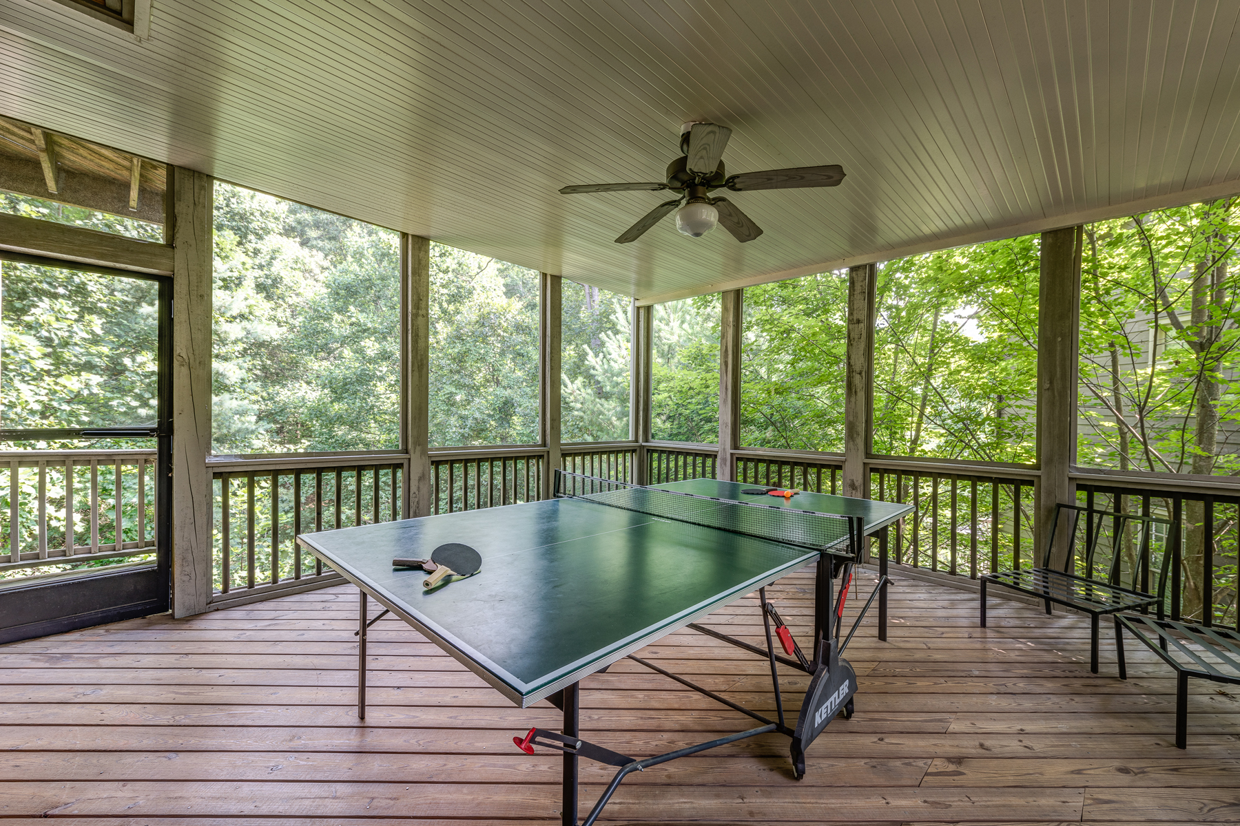 Additional photo for property listing at Big Canoe Is A Mountain Community For A Perfect Getaway 9 Laurel Ridge Way Big Canoe, Georgia 30143 United States