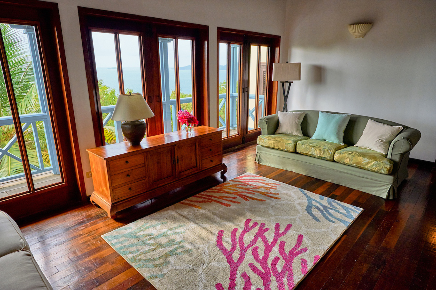 Additional photo for property listing at Havers Vista Havers, Tortola Islas Vírgenes Británicas