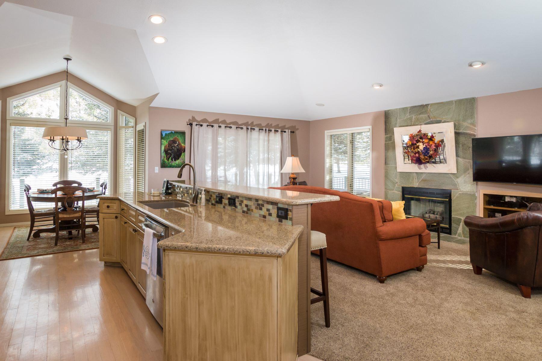 Additional photo for property listing at 163 Golf Terr , Bigfork, MT 59911 163  Golf Terr Bigfork, Montana 59911 United States