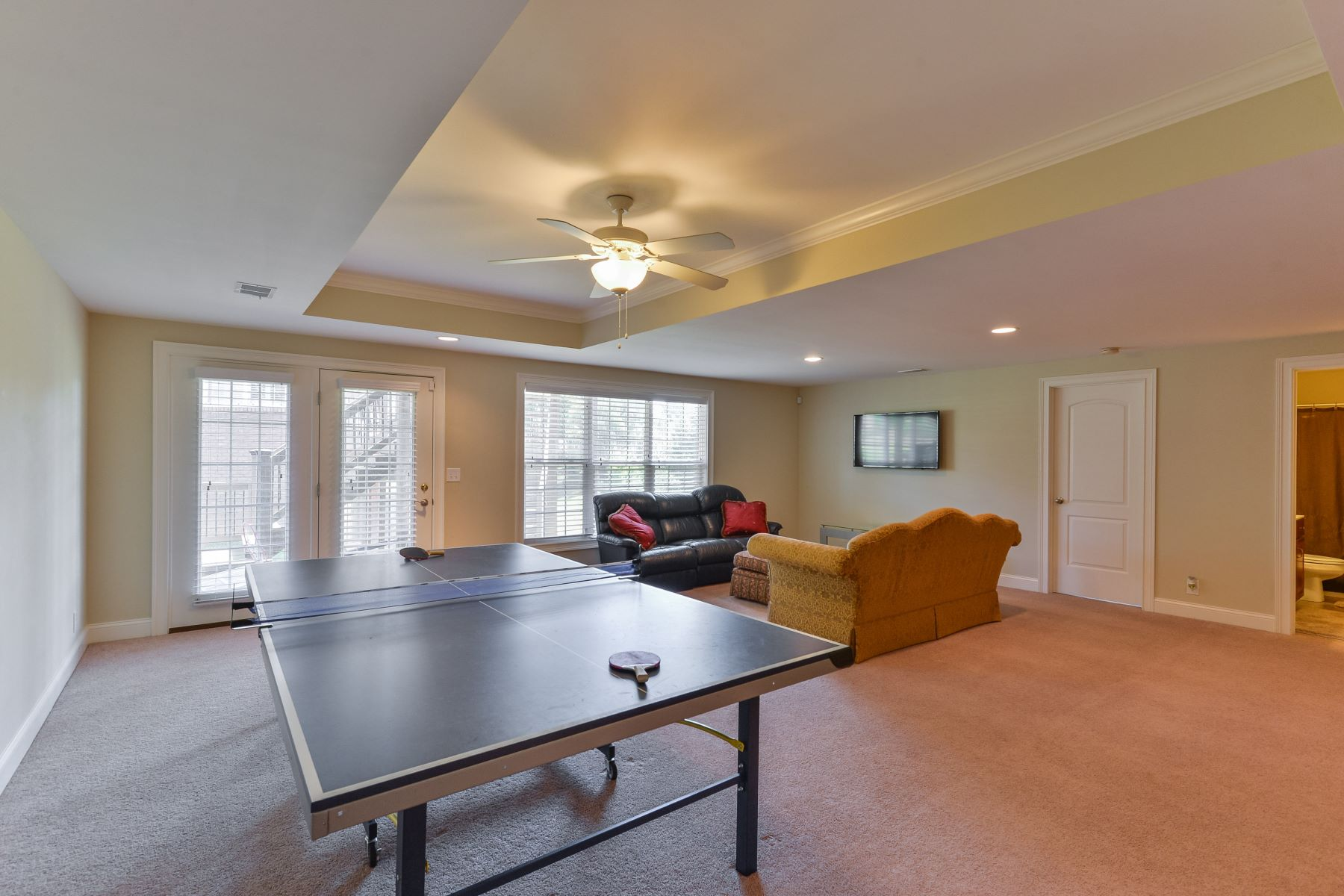 Additional photo for property listing at 4103 Ethan Cole Court 4103 Ethan Cole Court Prospect, Kentucky 40059 United States