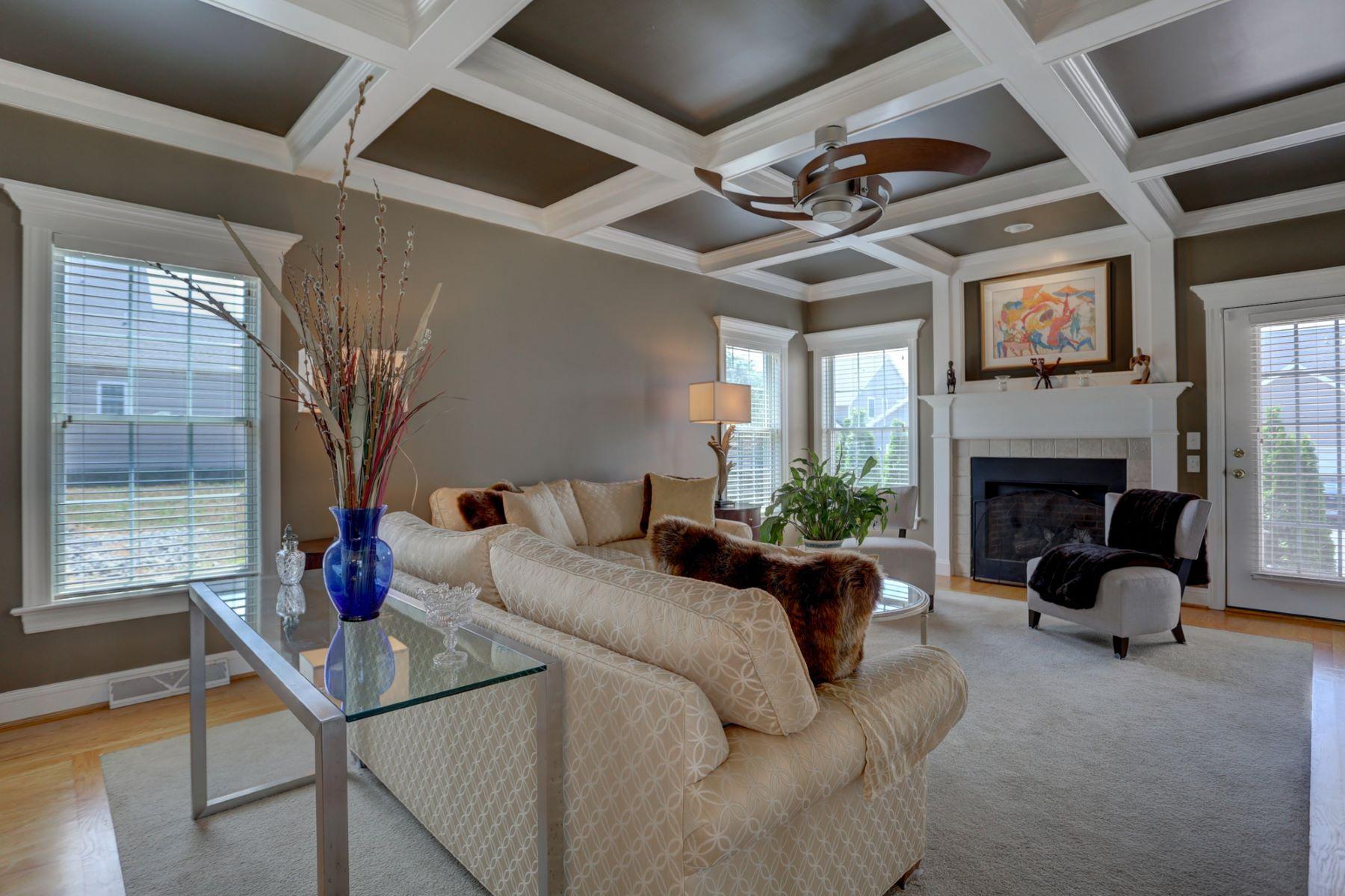 Additional photo for property listing at 652 Richmond Drive 652 Richmond Drive 兰开斯特, 宾夕法尼亚州 17601 美国