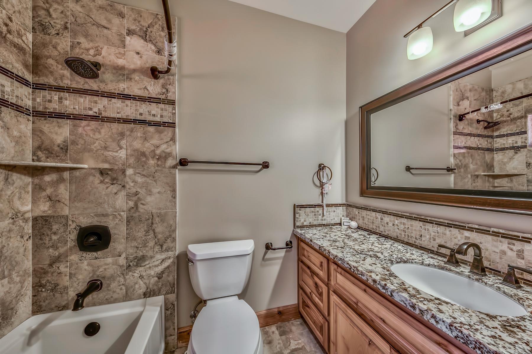 Additional photo for property listing at 3392 Hobart Rd., South Lake Tahoe, CA 3392 Hobart Rd. 南太浩湖, 加利福尼亚州 96150 美国