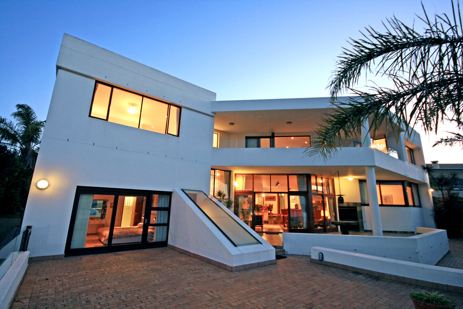 Single Family Home for Sale at Versatile Lifestyle Plettenberg Bay, Western Cape, 6600 South Africa