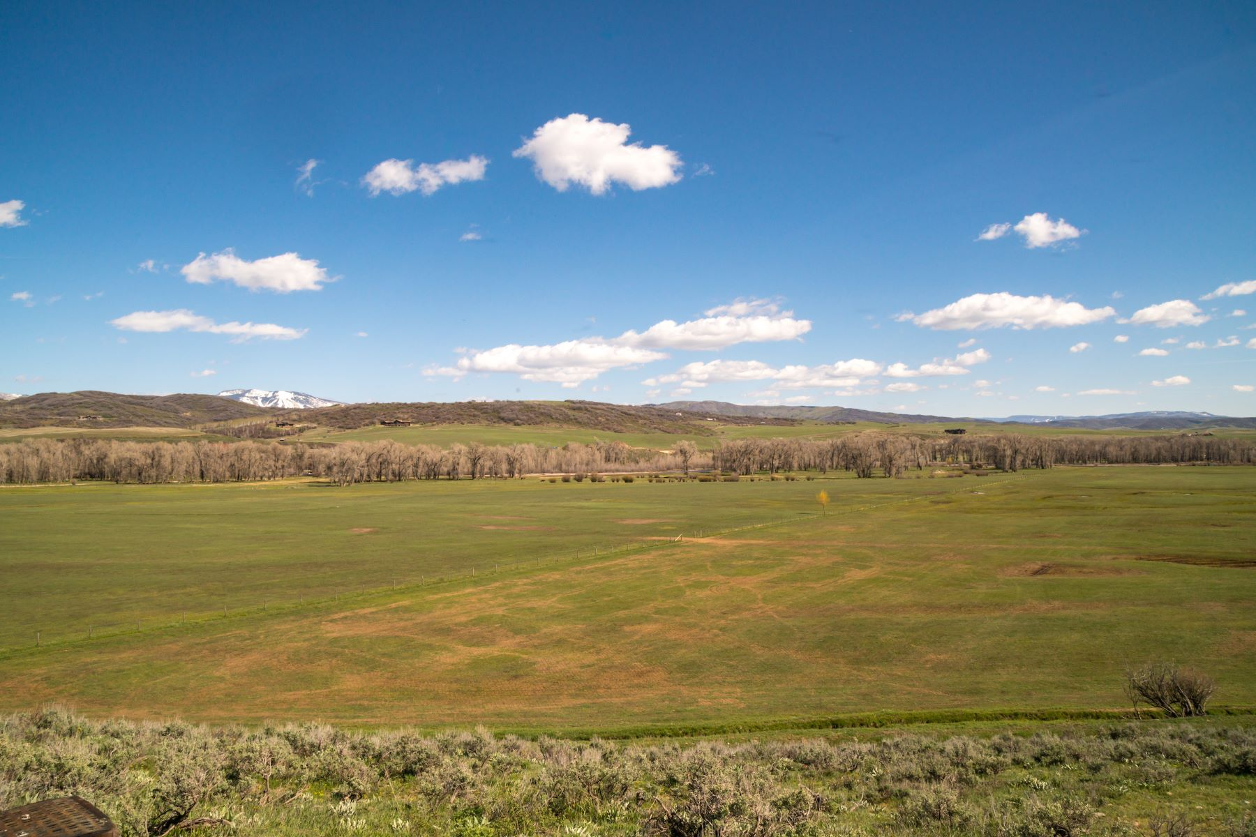 Additional photo for property listing at Fisherman's Paradise 42105 County Road 44 Steamboat Springs, Colorado 80487 United States