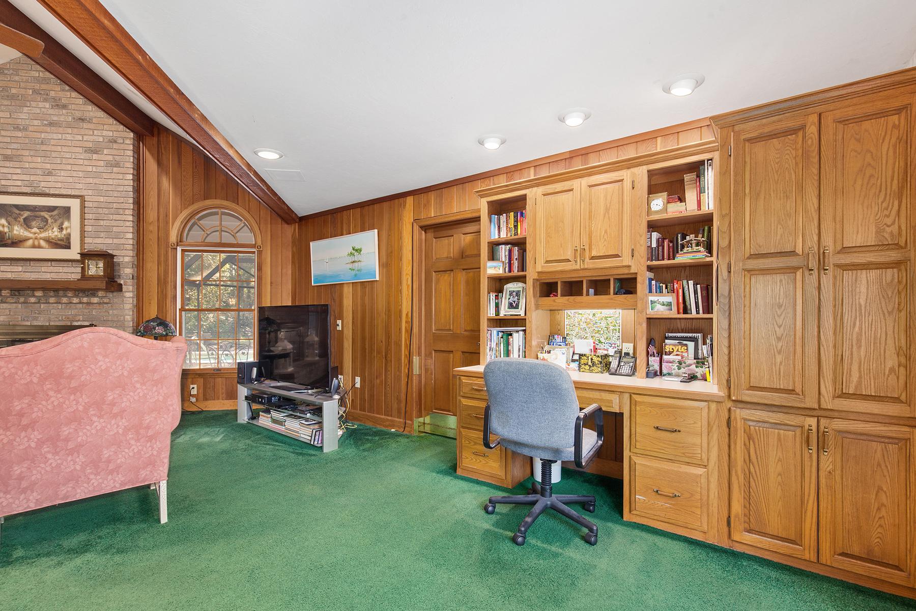 Additional photo for property listing at OCALA 160 Ne 53rd Ct, Ocala, Florida 34470 Estados Unidos