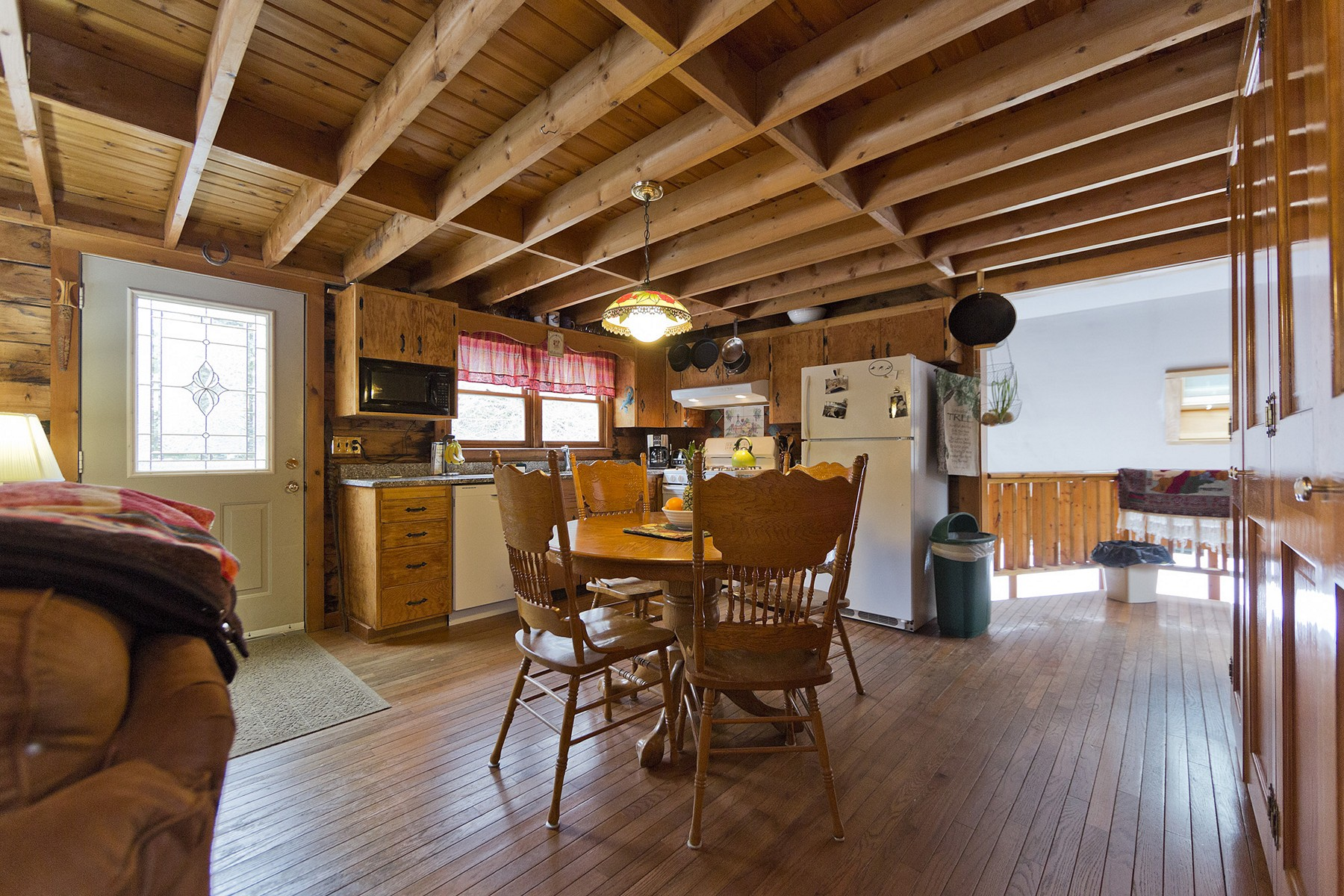 Maison unifamiliale pour l Vente à 19SomesRidgeRoadMountDesertMaine 19 Somes Ridge Road Mount Desert, Maine, 04660 États-Unis