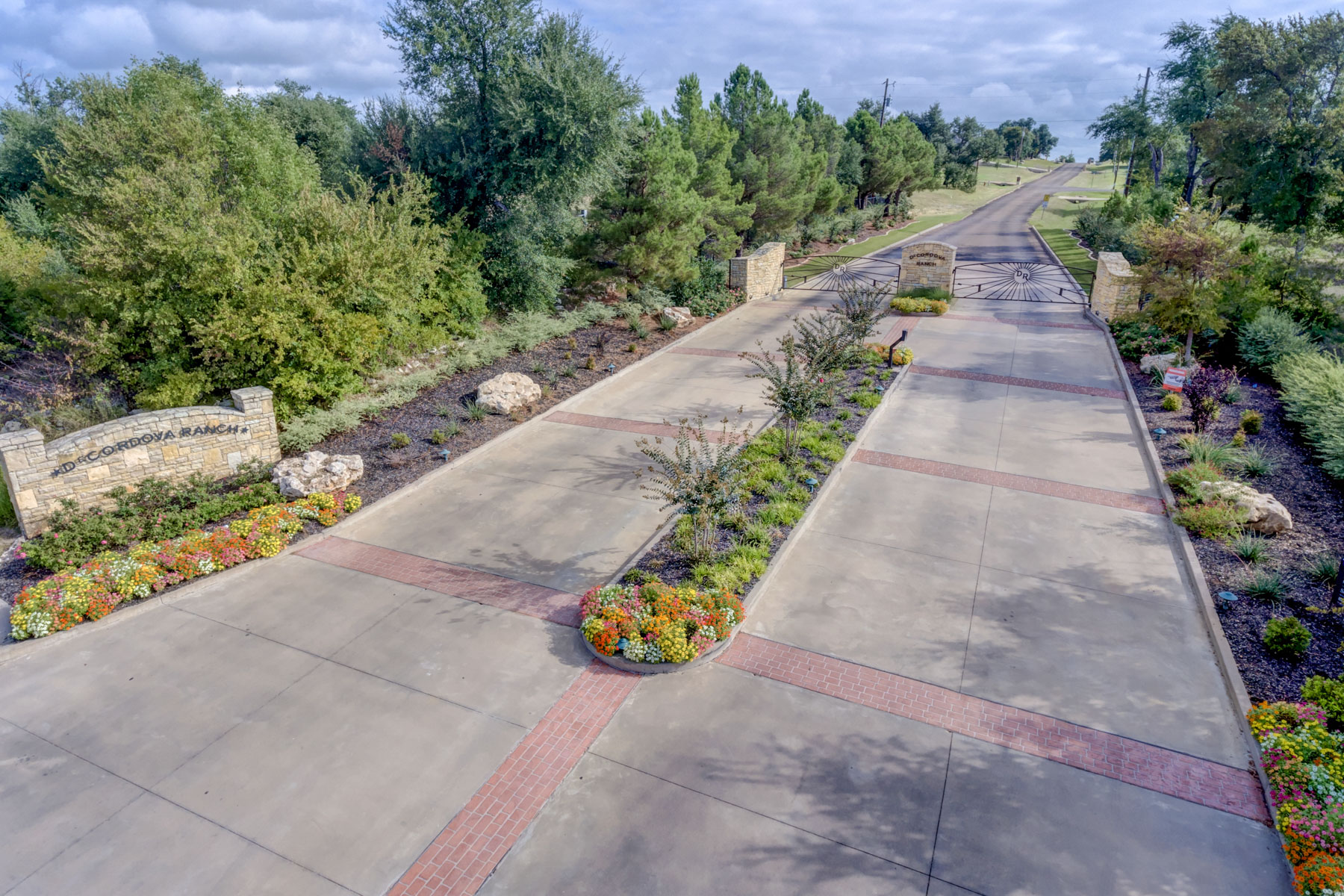 Land for Sale at 3826 Legend Trail 3826 Legend Trail Granbury, Texas 76049 United States