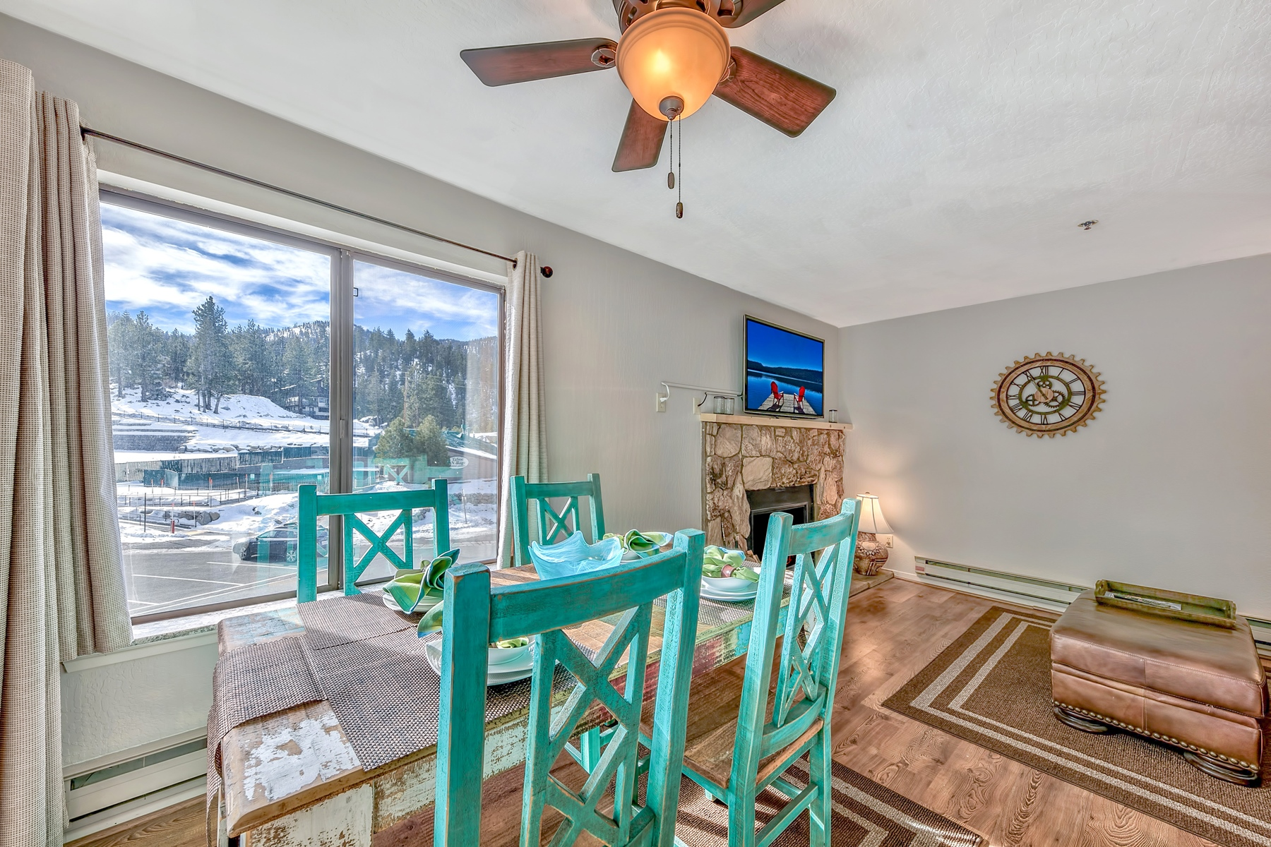 Additional photo for property listing at 313 Tramway Drive #18, Stateline, NV 89449 313 Tramway Drive #18 Stateline, Nevada 89449 United States