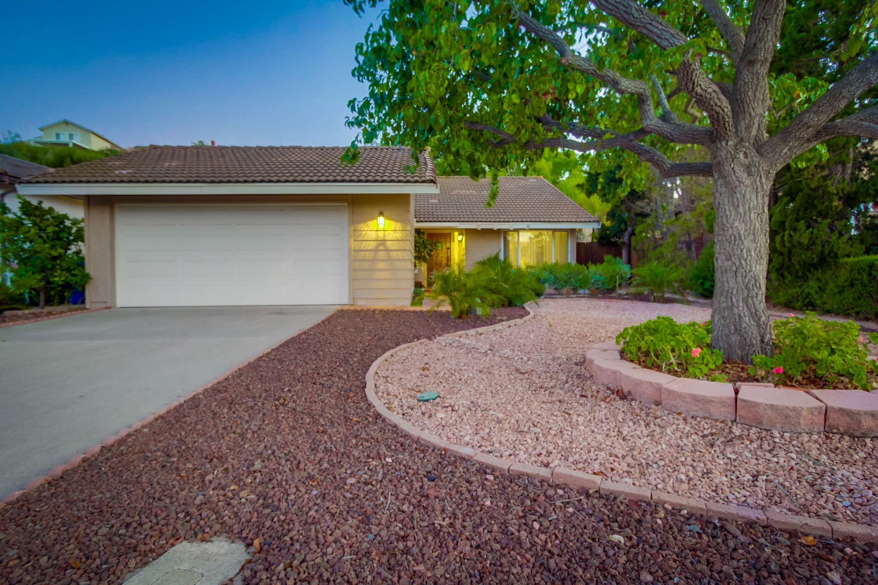 一戸建て のために 売買 アット 11257 Turtleback 11357 Turtleback Ln San Diego, カリフォルニア, 92127 アメリカ合衆国