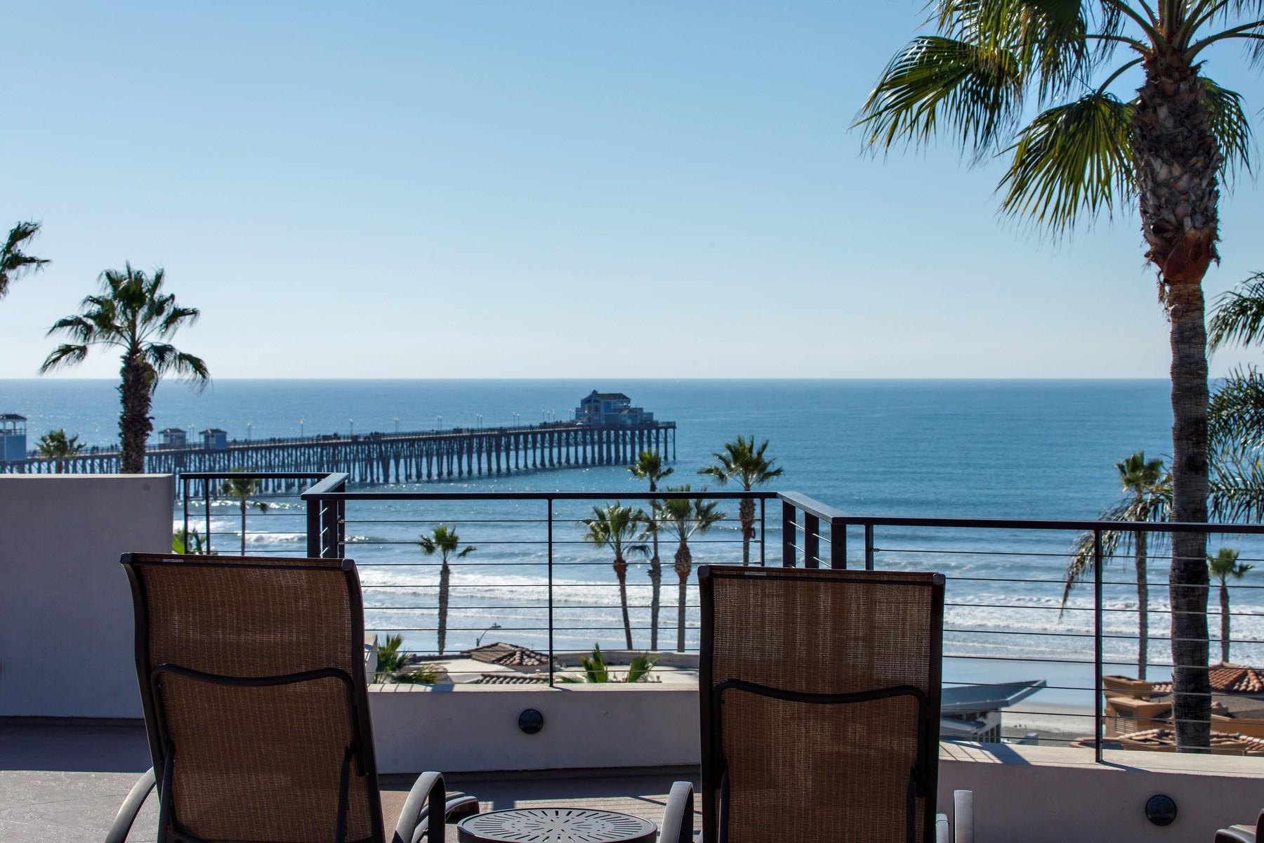 Eigentumswohnung für Verkauf beim 100 Sportfisher Drive, Unit 204 100 Sportfisher Drive Unit 204 Oceanside, Kalifornien 92054 Vereinigte Staaten