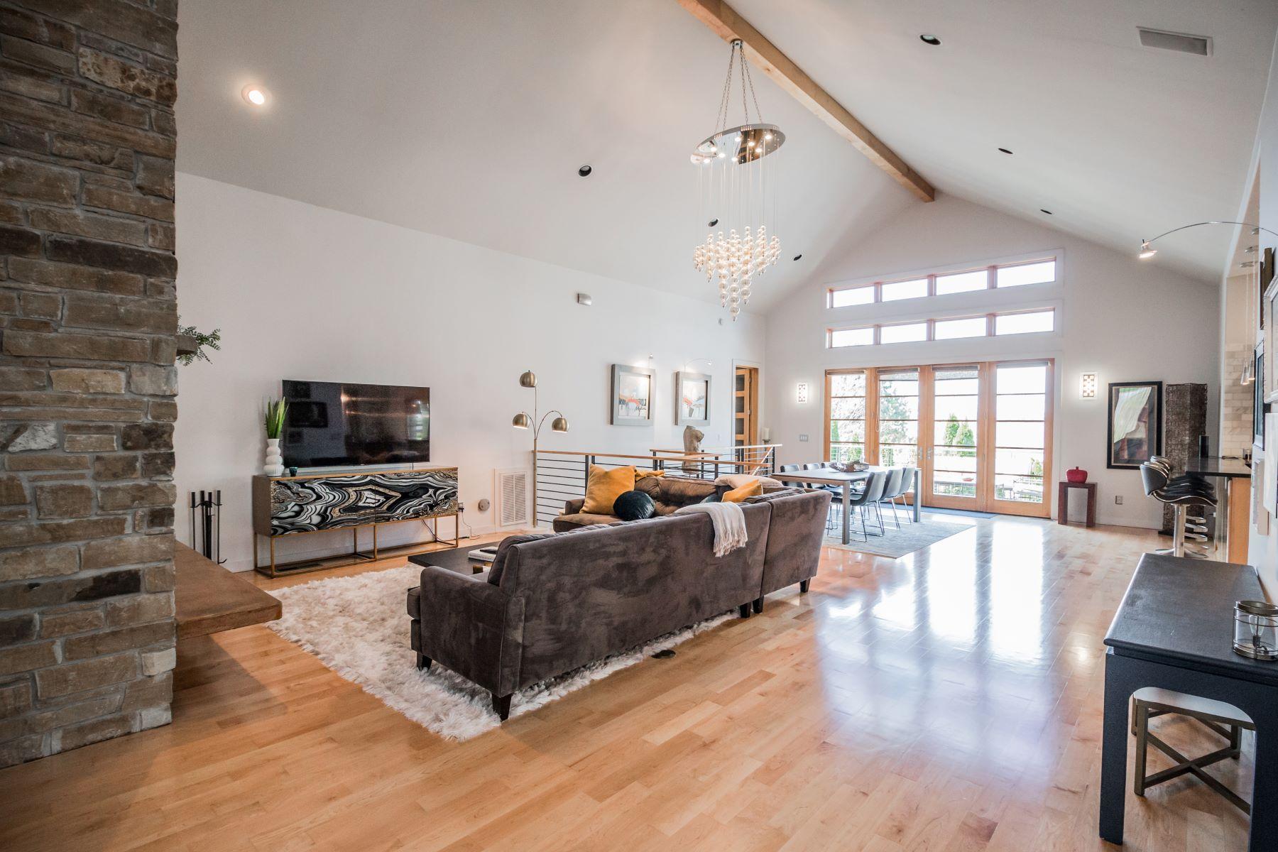 Additional photo for property listing at  Rogers, Arkansas 72758 Estados Unidos