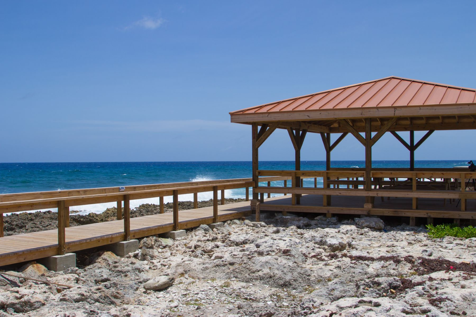 Condominium for Rent at Ocean Club Townhome Prospect, Cayman Islands