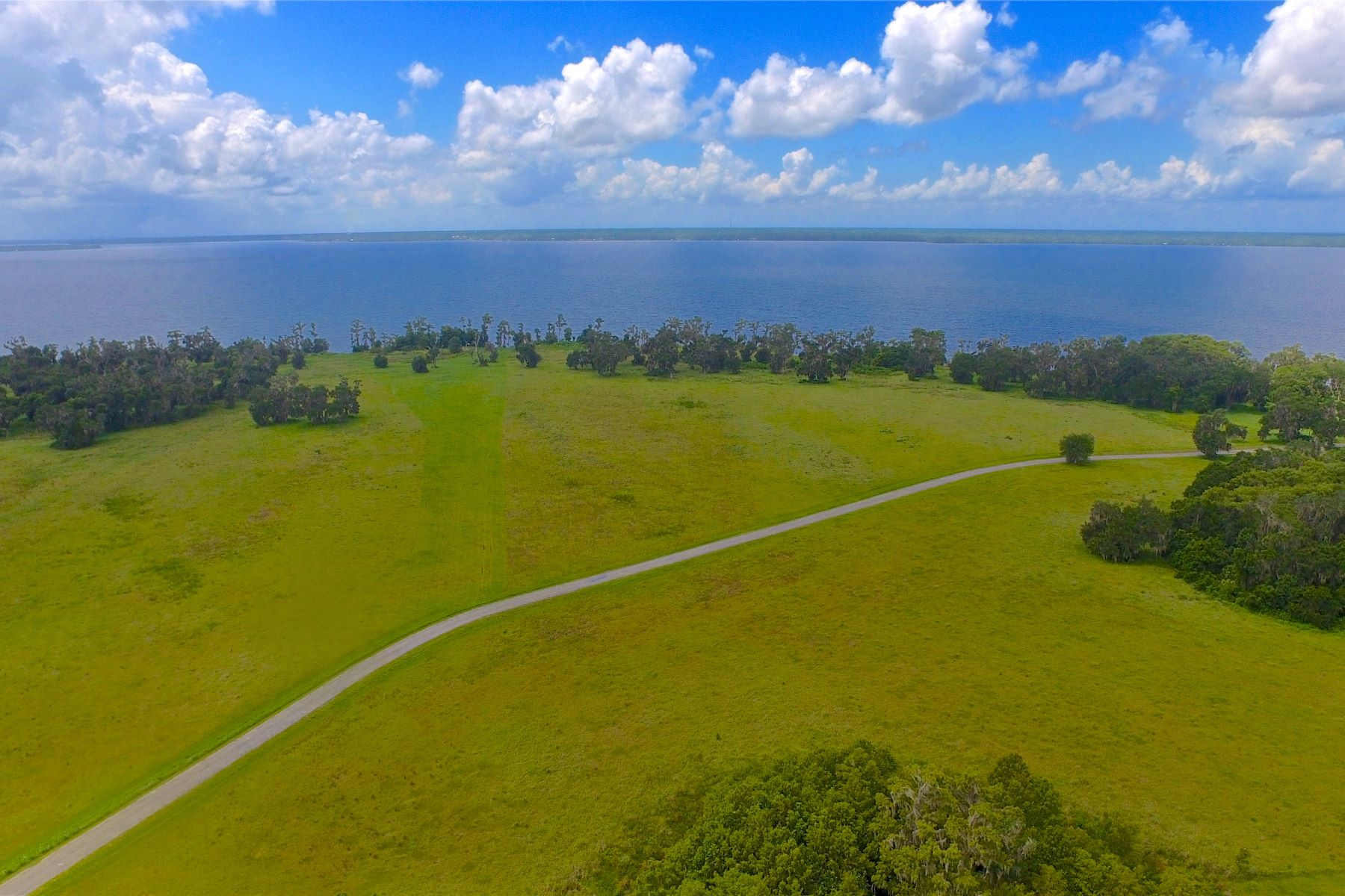 Additional photo for property listing at Andalusia 15 Andalusia Bay Bunnell, Florida 32110 Estados Unidos