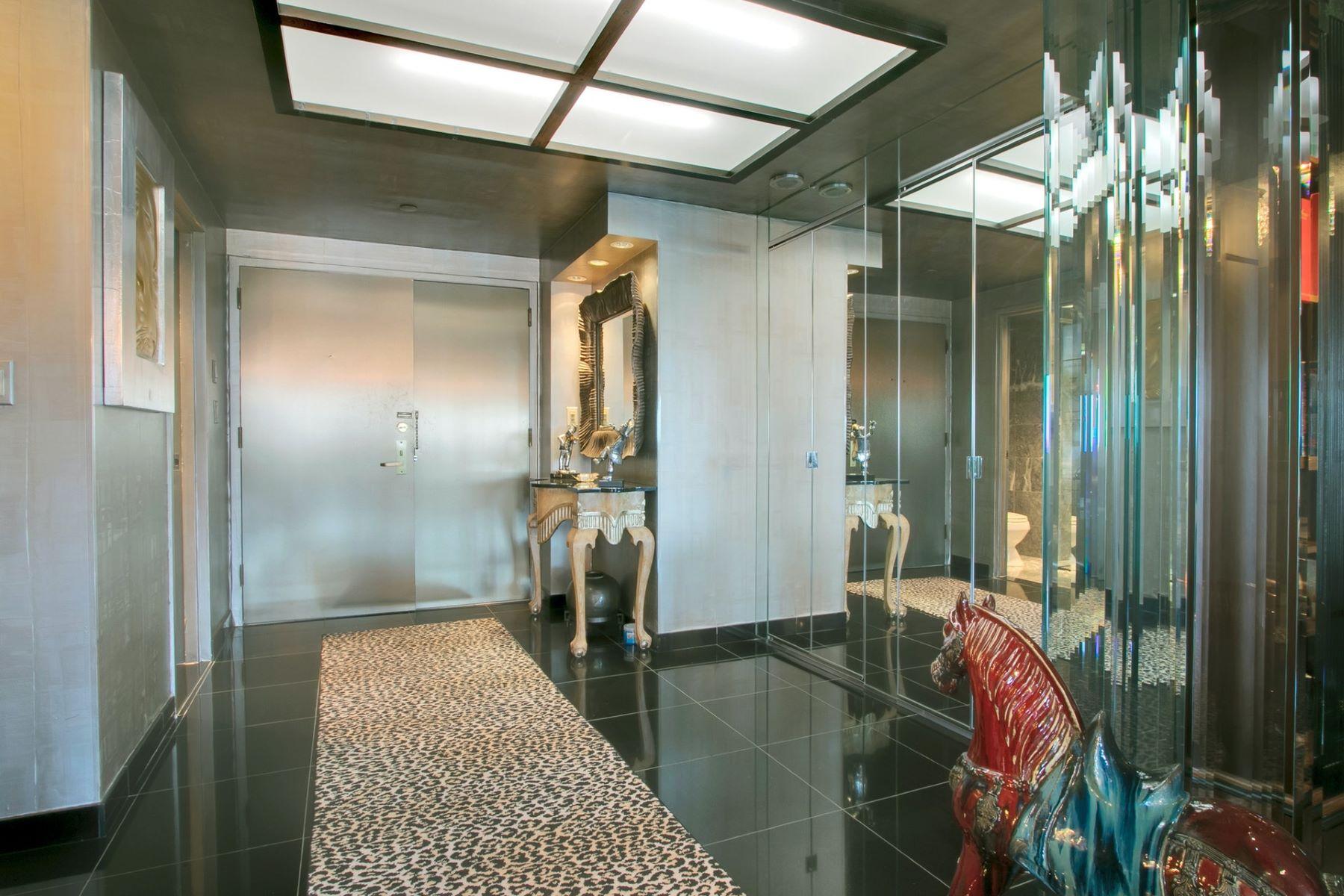 Condominiums のために 売買 アット Fort Lee, ニュージャージー 07024 アメリカ
