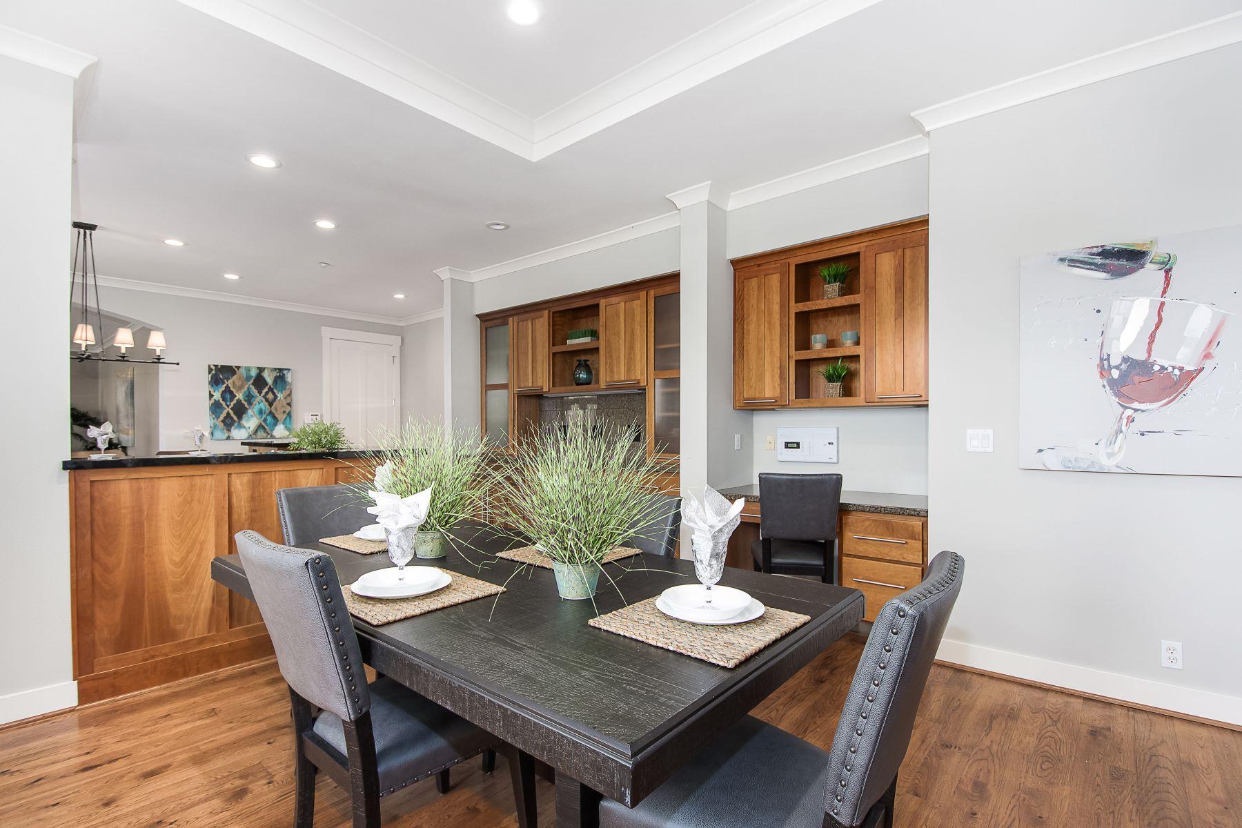 Additional photo for property listing at 3720 Raboli Street, Ruby Hill 3720 Raboli Street Pleasanton, California 94566 United States