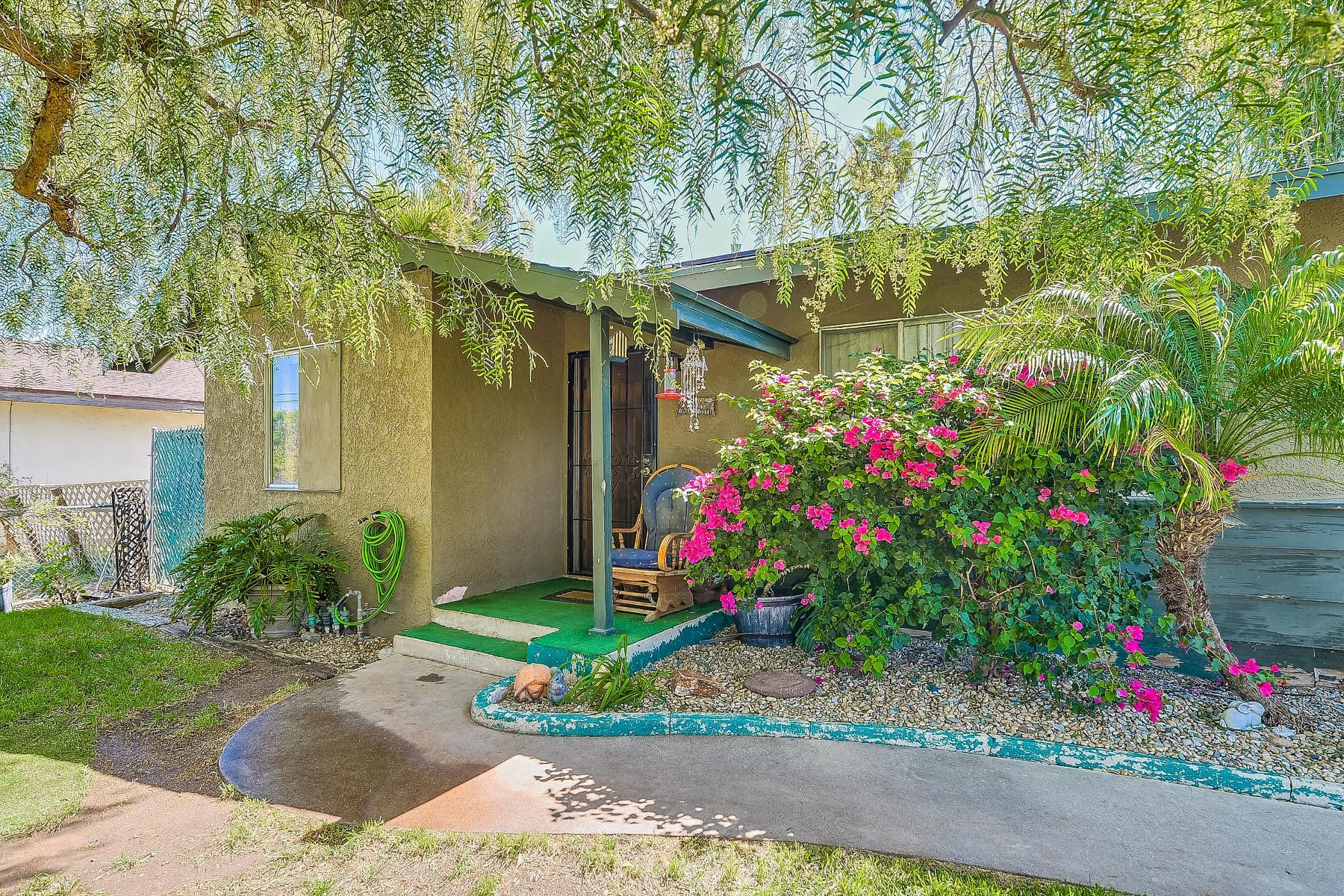 Single Family Homes for Active at Tranquil Living 480 N Franklin Street Hemet, California 92543 United States