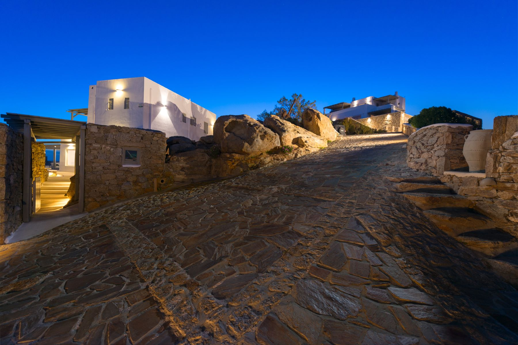 Property For Sale Mykonos