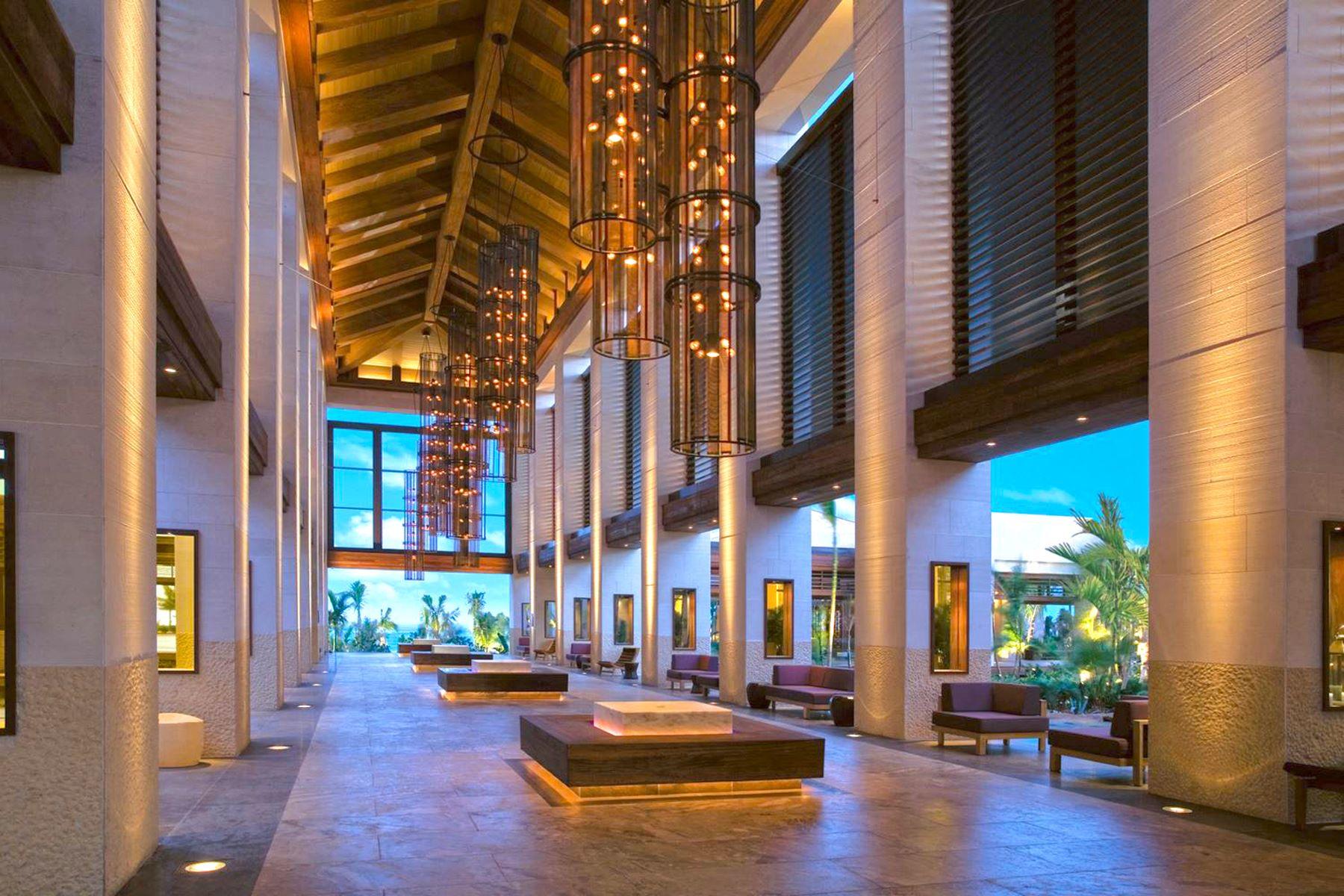 共管式独立产权公寓 为 销售 在 The Reef 21-922/924 at Atlantis The Reef At Atlantis, 天堂岛, 新普罗维登斯/拿骚 巴哈马