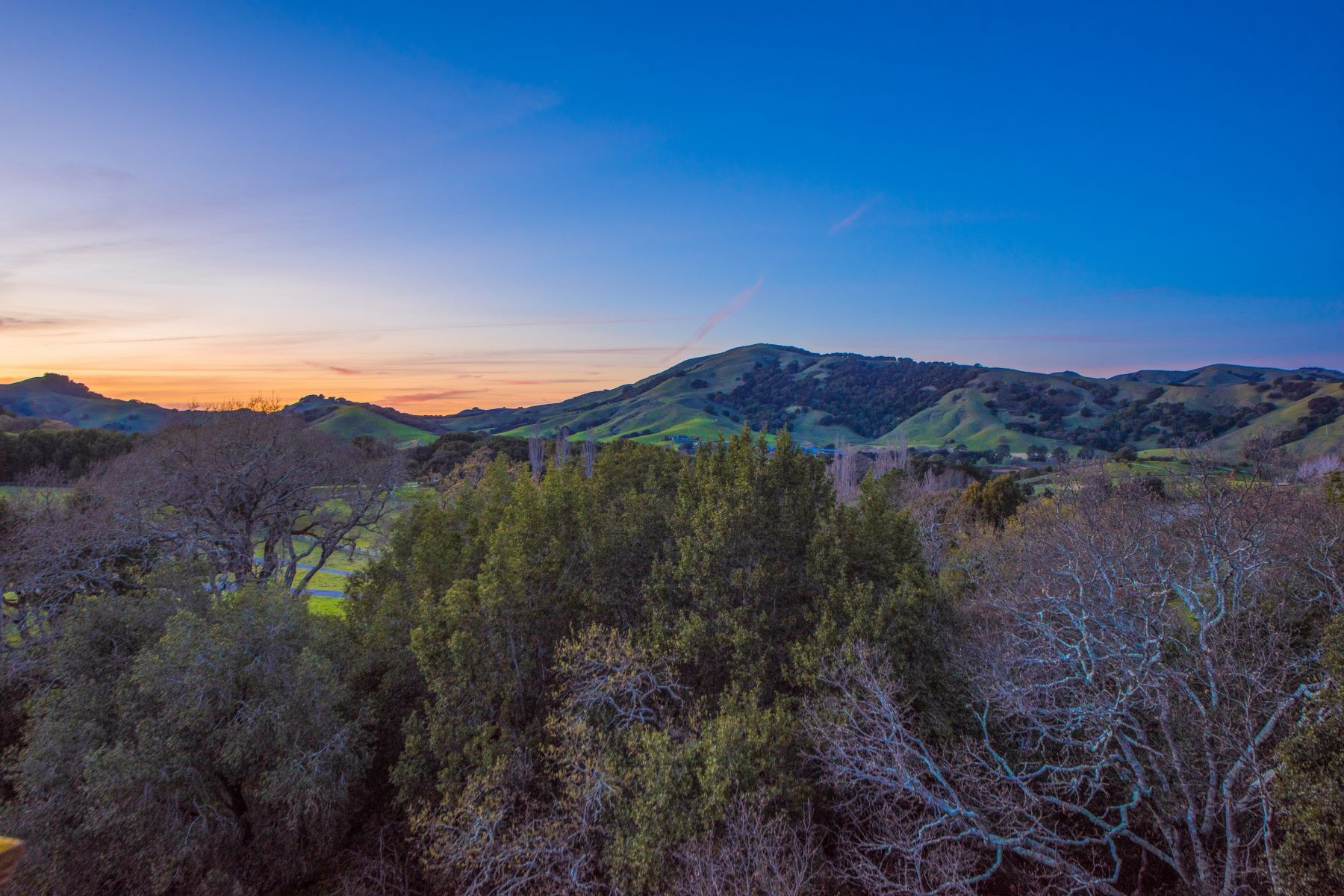 Additional photo for property listing at West Marin in Novato 16 Meadow Lane Novato, California 94947 United States