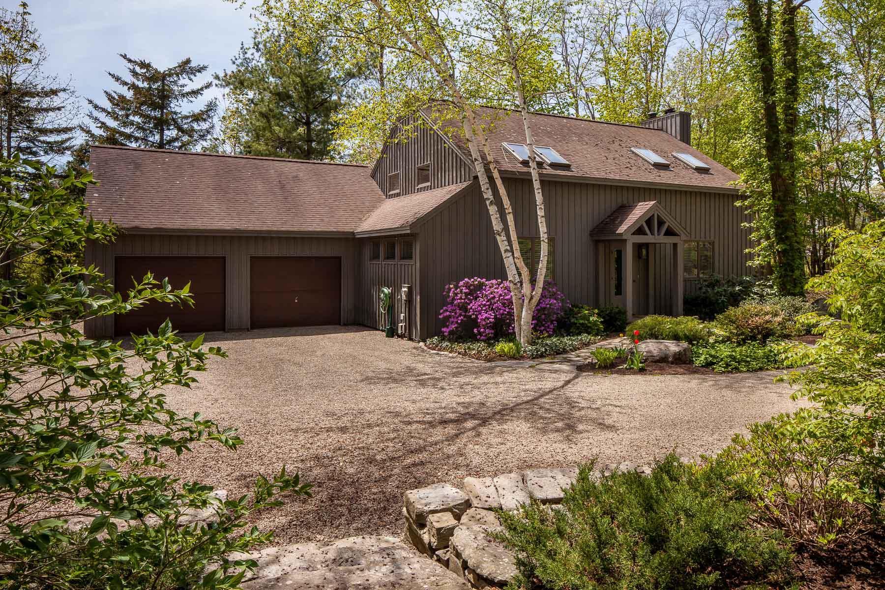 Einfamilienhaus für Verkauf beim 11 N Lewis Ave Camden, Maine, 04843 Vereinigte Staaten