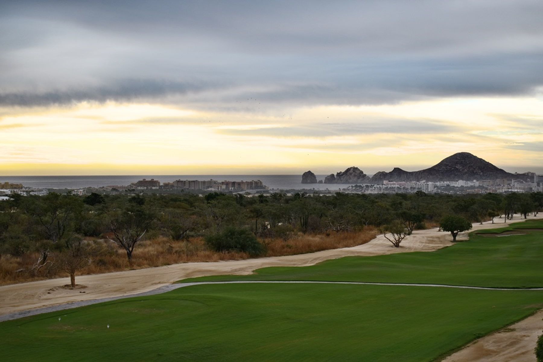 Additional photo for property listing at Lote 103 Country Club Other Baja California Sur, Baja California Sur México