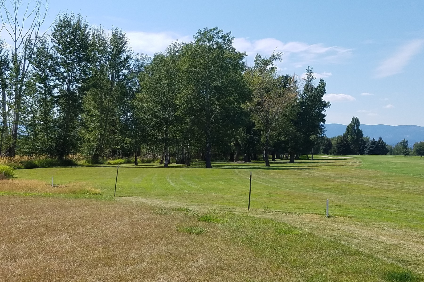 Additional photo for property listing at 71 Lake Pointe Ct , Bigfork, MT 59911 71  Lake Pointe Ct Bigfork, Montana 59911 United States