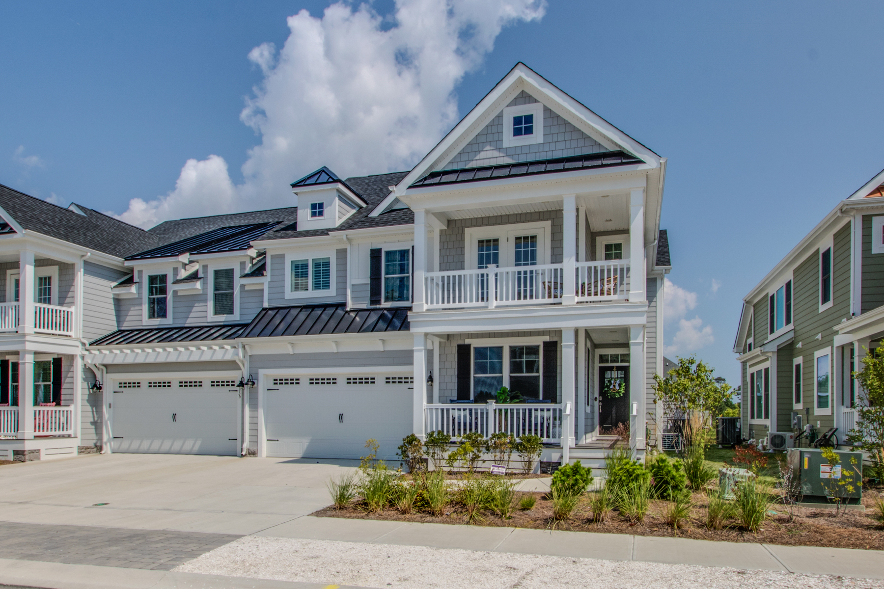 Additional photo for property listing at 30339 Sea Watch , Selbyville, DE 19975 30339  Sea Watch, 赛尔比维尔, 特拉华州 19975 美国