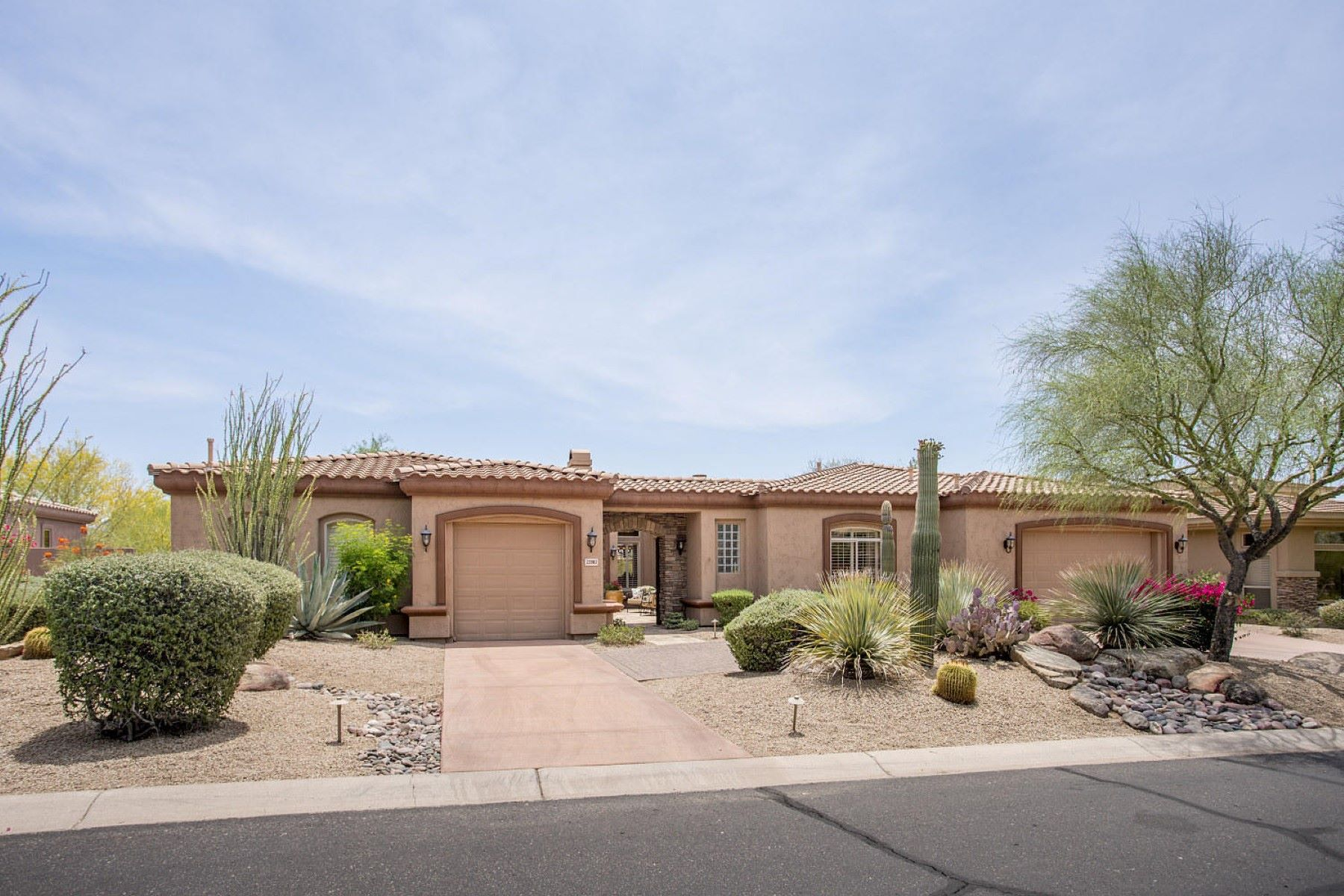 Property For Sale Scottsdale