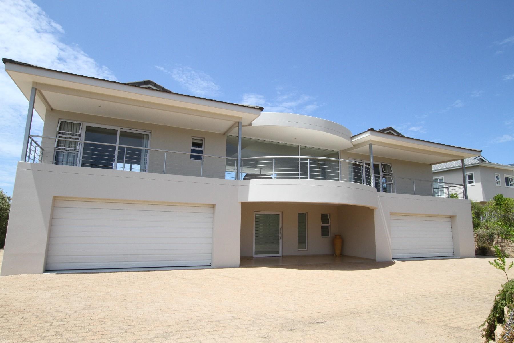 Villa per Vendita alle ore On the Ridge Plettenberg Bay, Capo Occidentale, 6600 Sudafrica