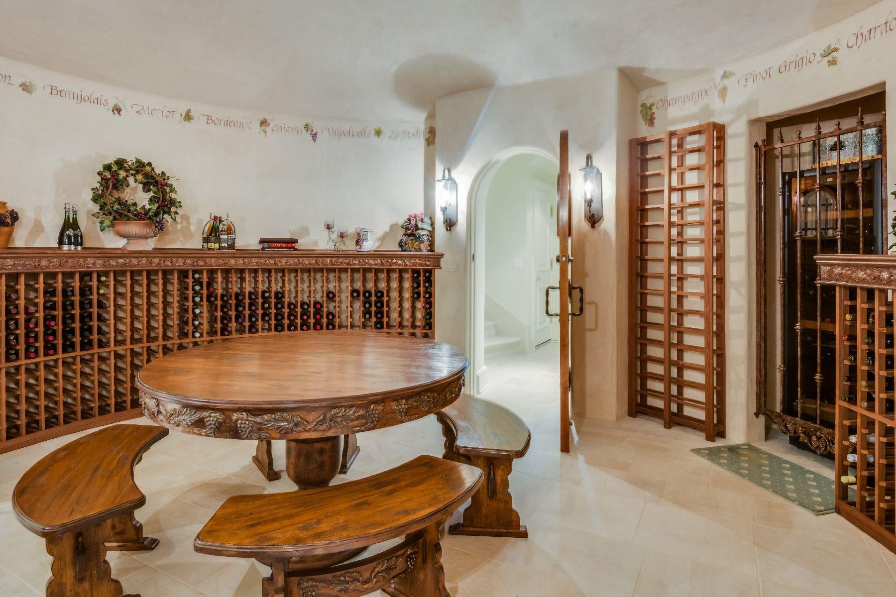 Additional photo for property listing at 609 Paseo Del Mar, Palos Verdes Estates 90274 609 Paseo Del Mar Palos Verdes Estates, California 90274 United States