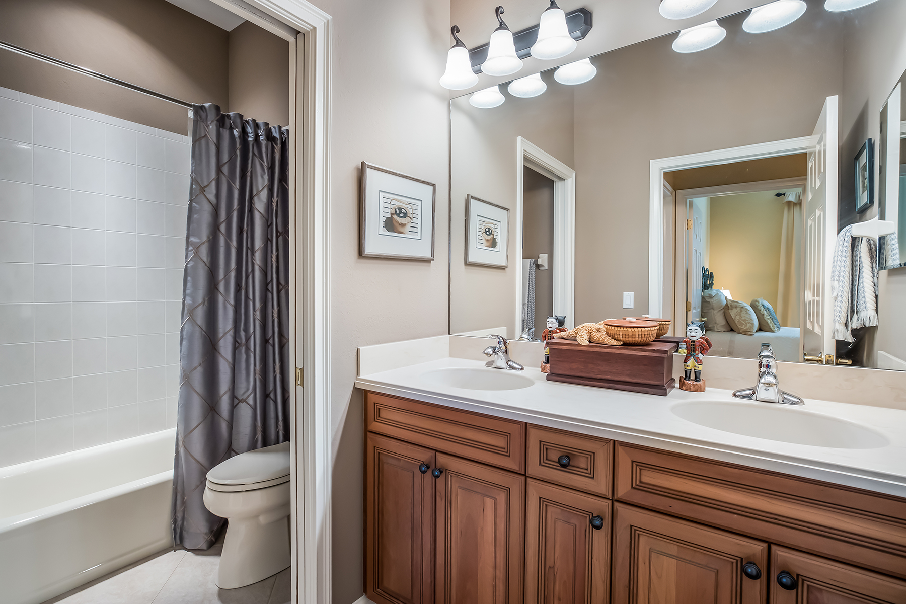 Additional photo for property listing at VENETIAN GOLF & RIVER CLUB 238 Montelluna Dr, North Venice, Florida 34275 Vereinigte Staaten