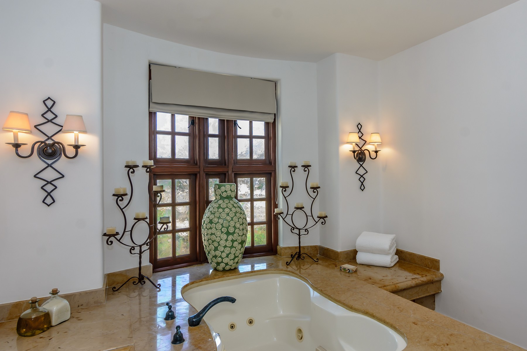 Additional photo for property listing at Residence 4202 Las Ventanas al Paraiso Carretera Transpeninsular MK 19.5 San Jose Del Cabo, Baja California Sur 23400 Mexico