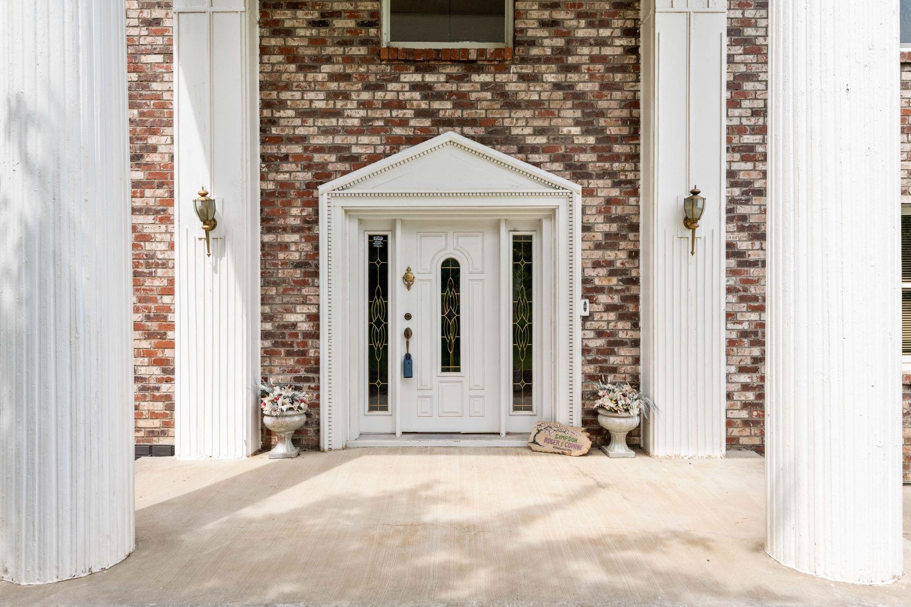 "Single Family Homes for Sale at ""Gone with the Wind"" 237314 E Windigo PRSE, Kennewick, Washington 99337 United States"