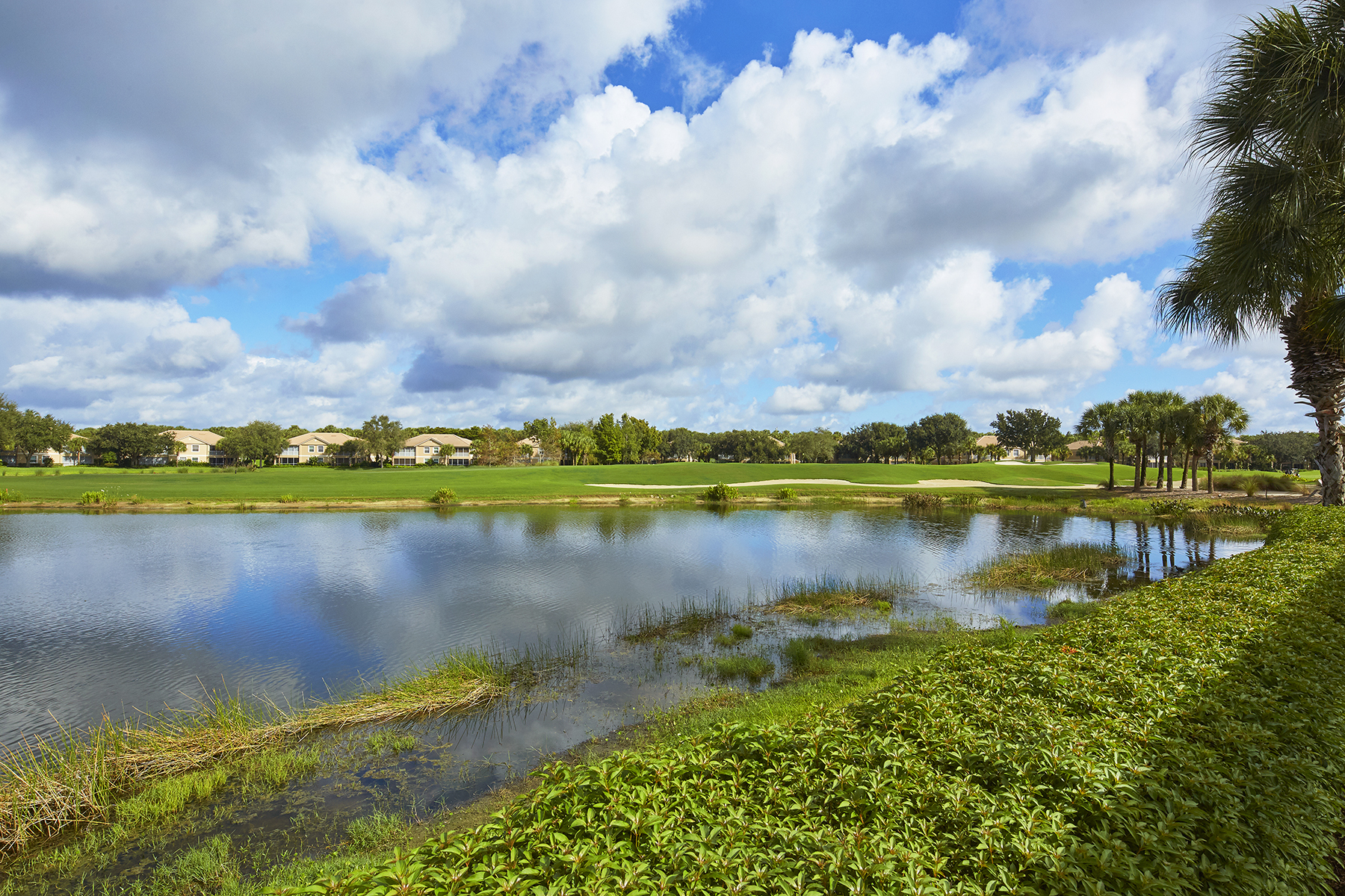 Single Family Homes for Sale at SHADOW WOOD AT THE BROOKS - HAWTHORNE 9054 Windswept Drive, Estero, Florida 34135 United States