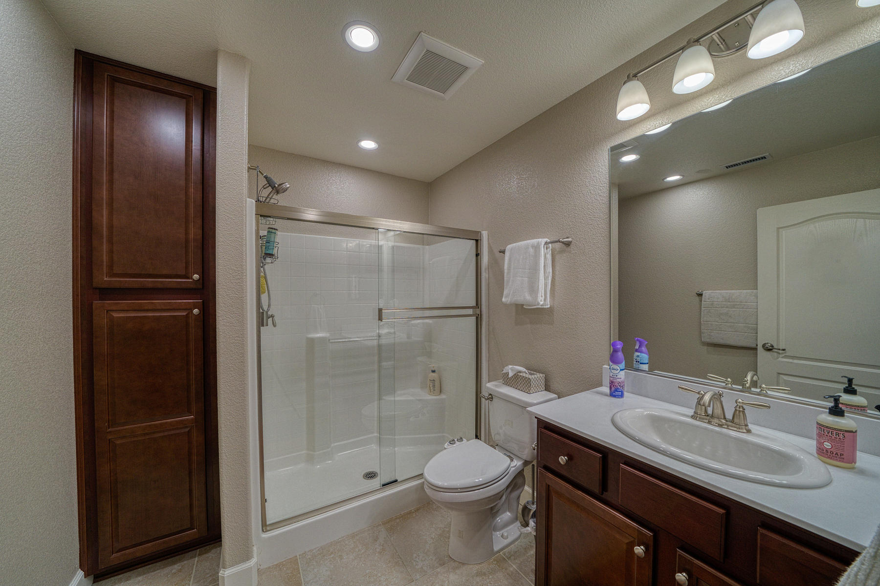 Additional photo for property listing at 6499 Cone Peak Drive, Carson City, NV 89701 6499 Cone Peak Drive Carson City, Nevada 89701 United States