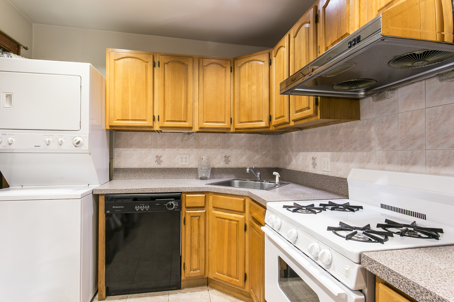 """Additional photo for property listing at """"TWO FAMILY HOME WITH PARK VIEWS"""" 198 Burns Street, Forest Hills, New York 11375 United States"""