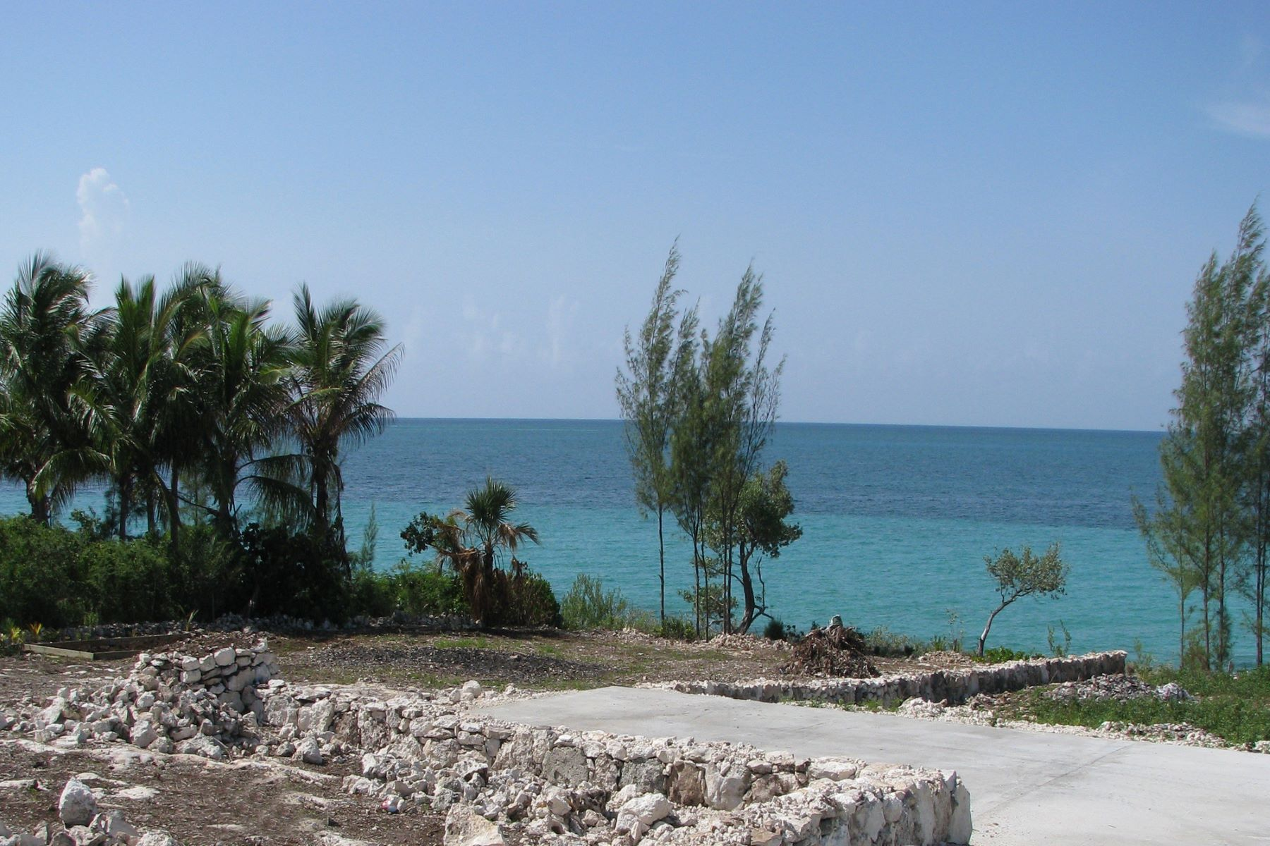 Additional photo for property listing at Pilly Hill Bay Lot 2 Spanish Wells, Eleuthera Bahamas