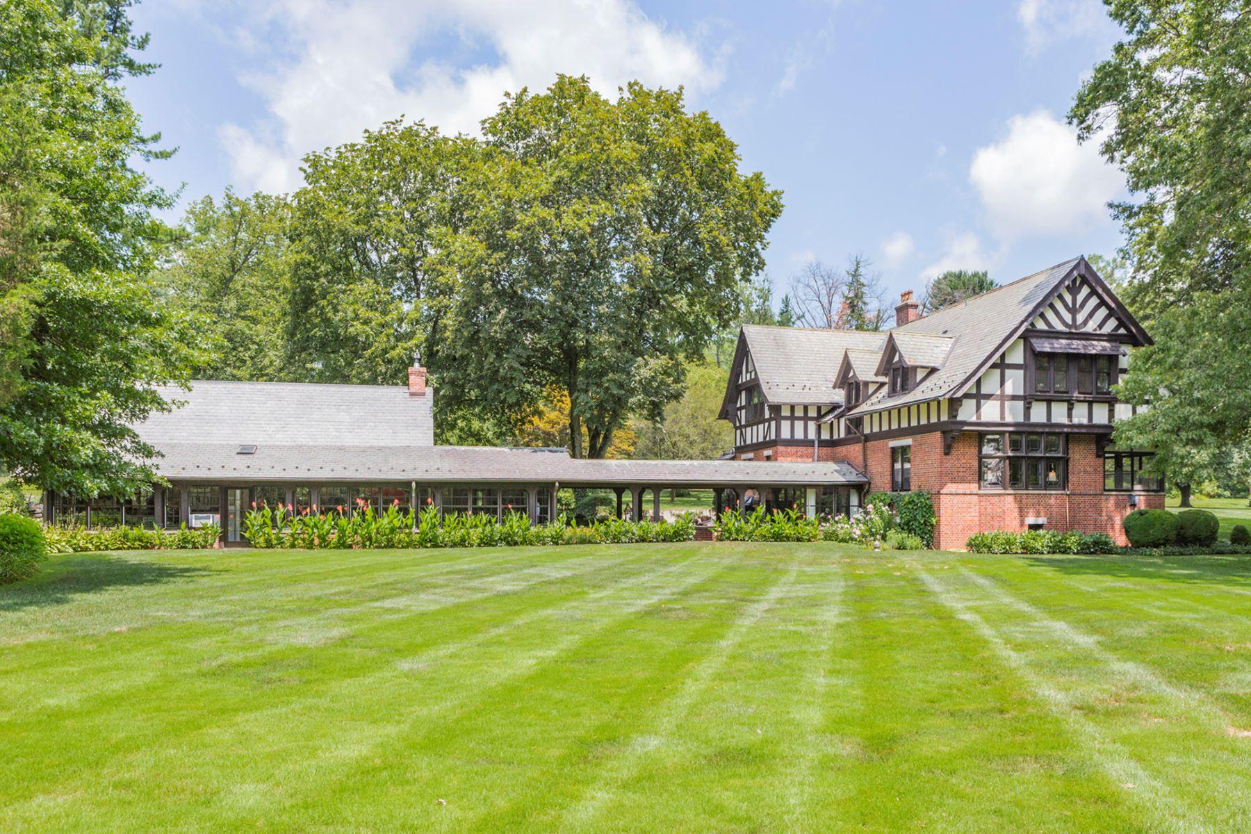 Propriété à vendre Princeton